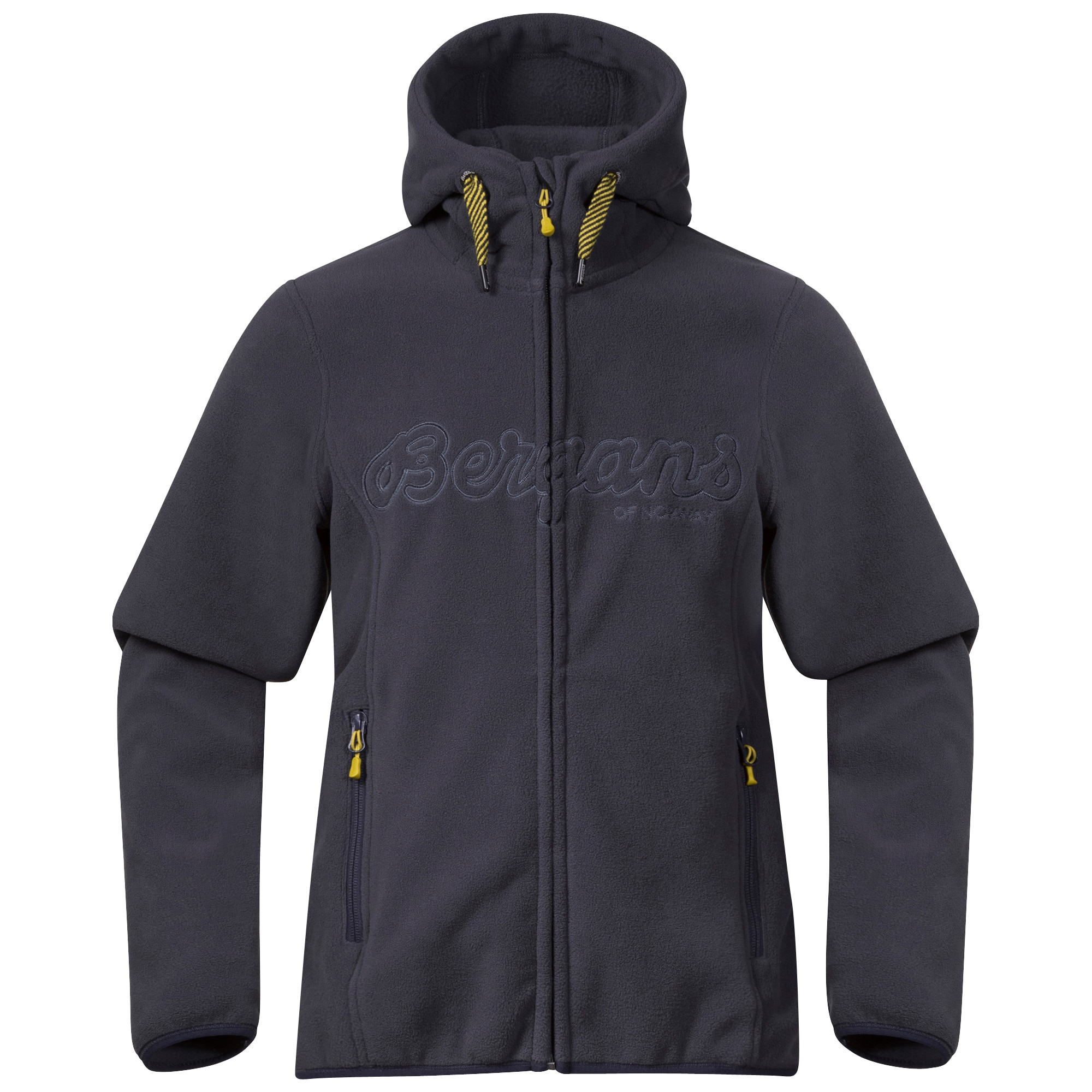 Bryggen Youth Jacket