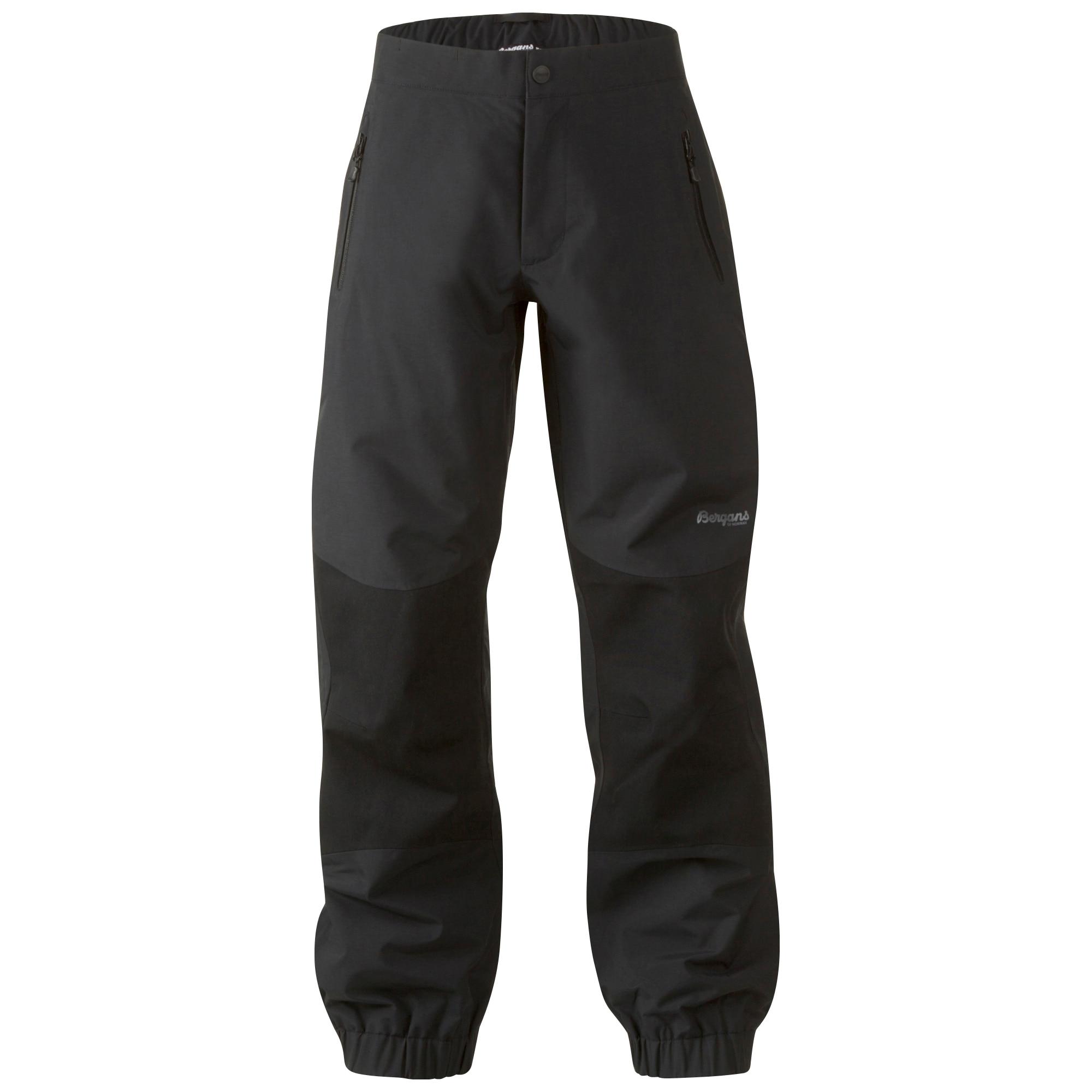 Evje Youth Pants