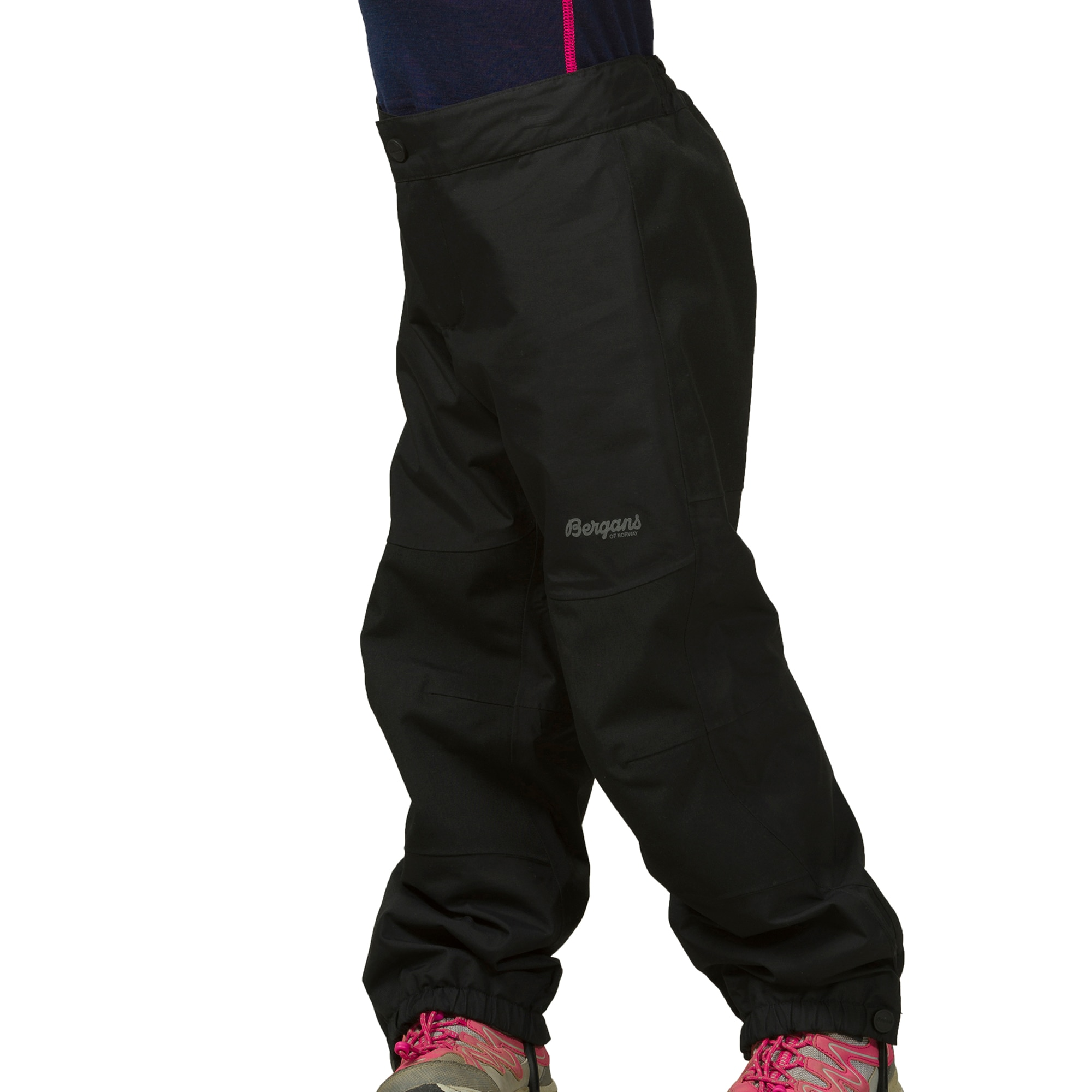 Knatten Kids Pants