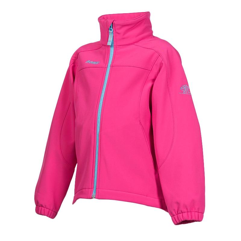 Reine Kids Jacket