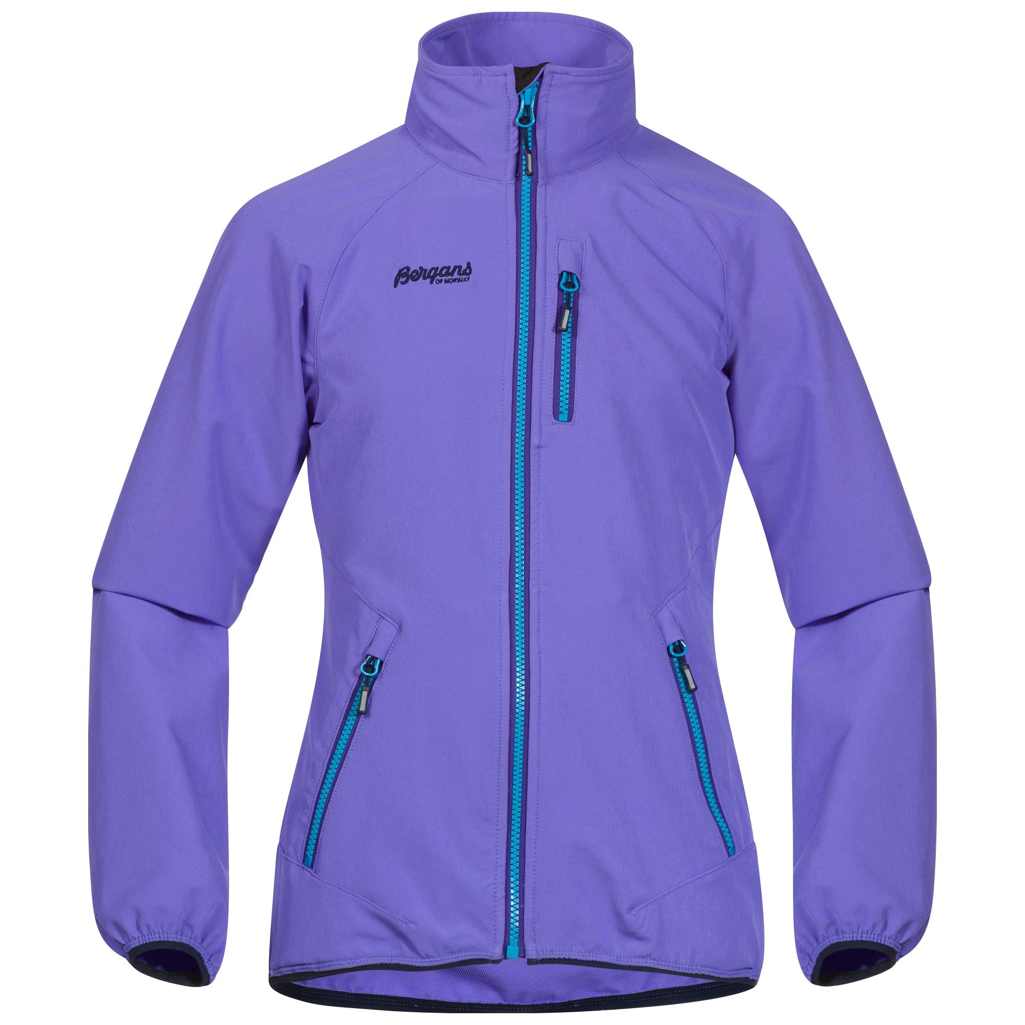 Shop Junior Clothing online |