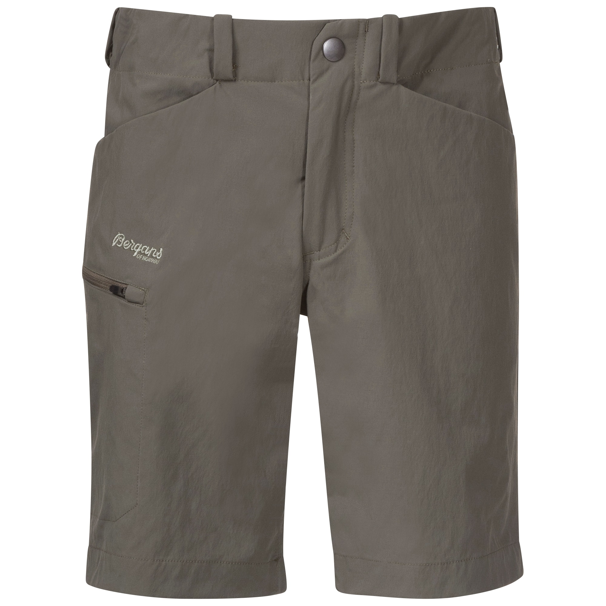 Utne V3 Youth Shorts