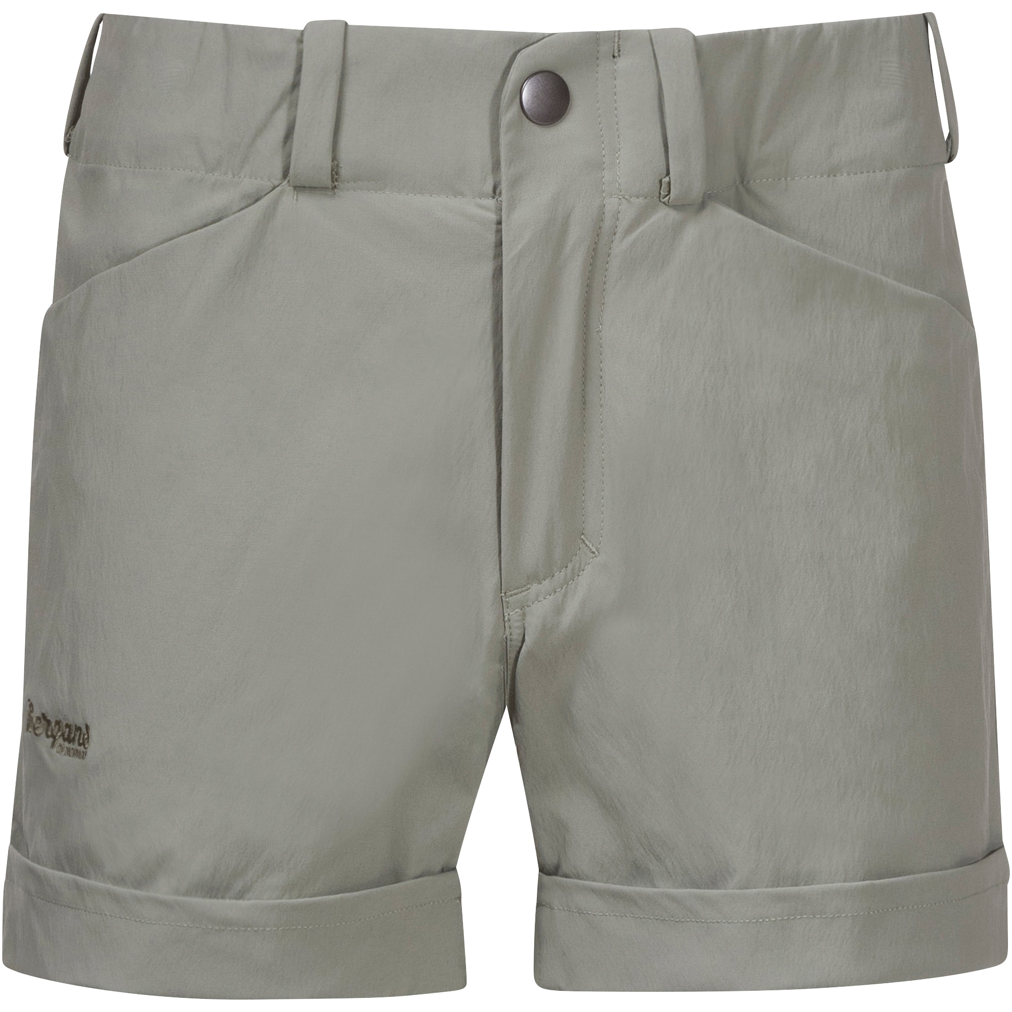 Utne V3 Youth Girl Shorts