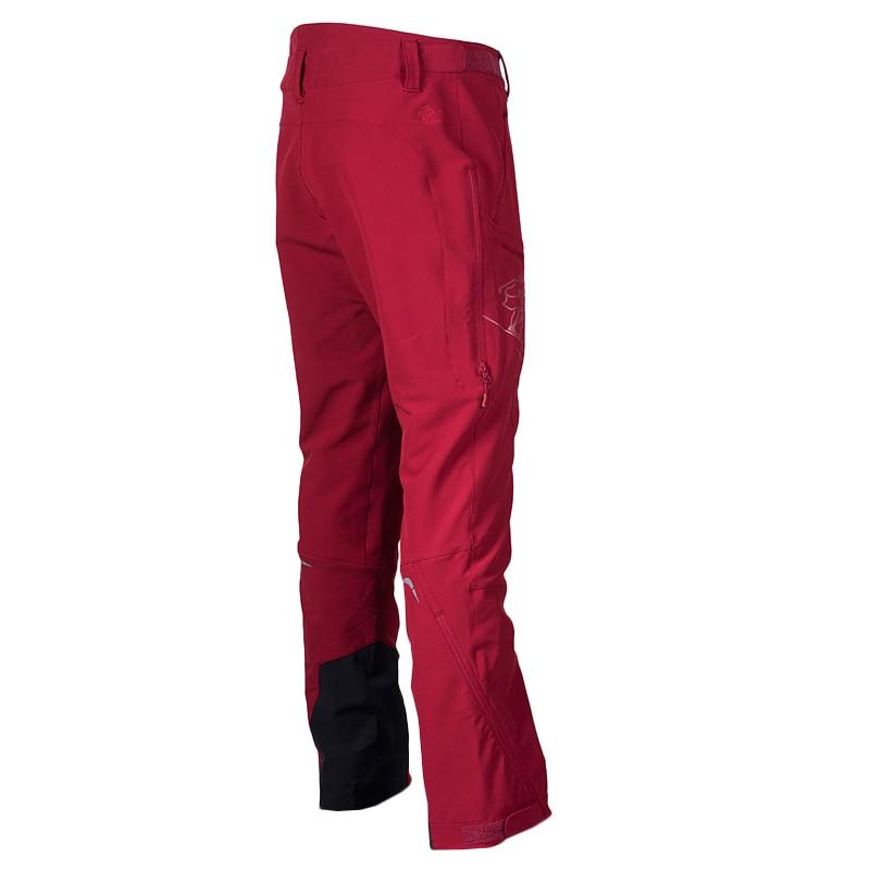 Osatind Pants