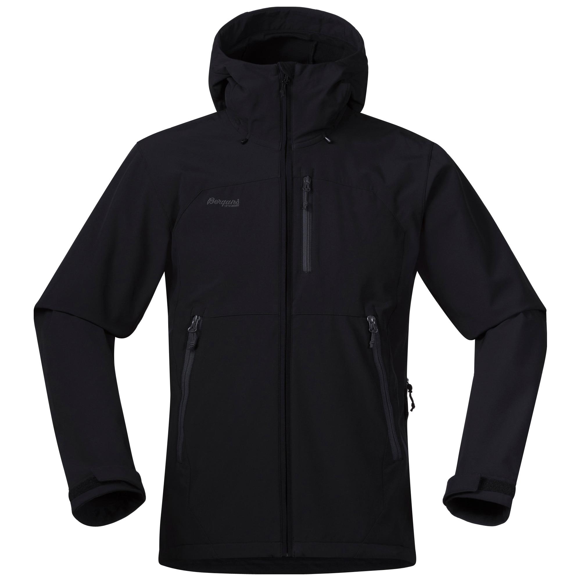 Selfjord Jacket