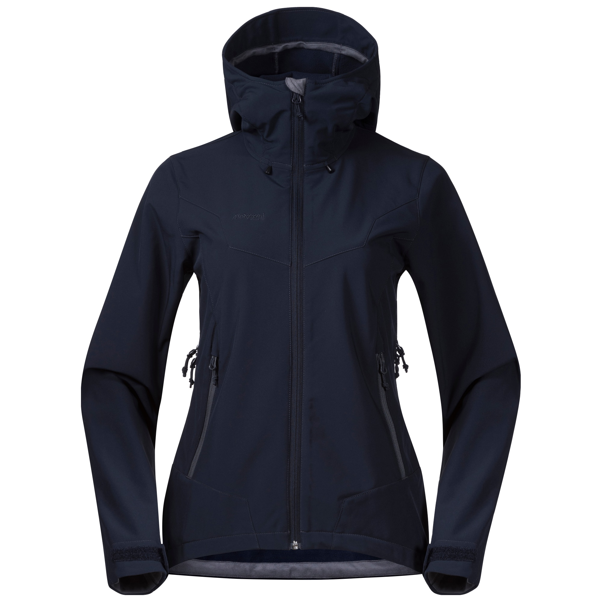 Selfjord Lady Jacket