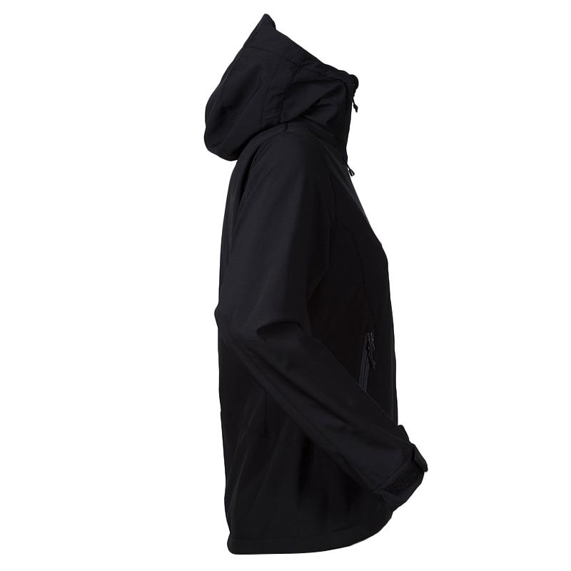 Selfjord Lady Jacket