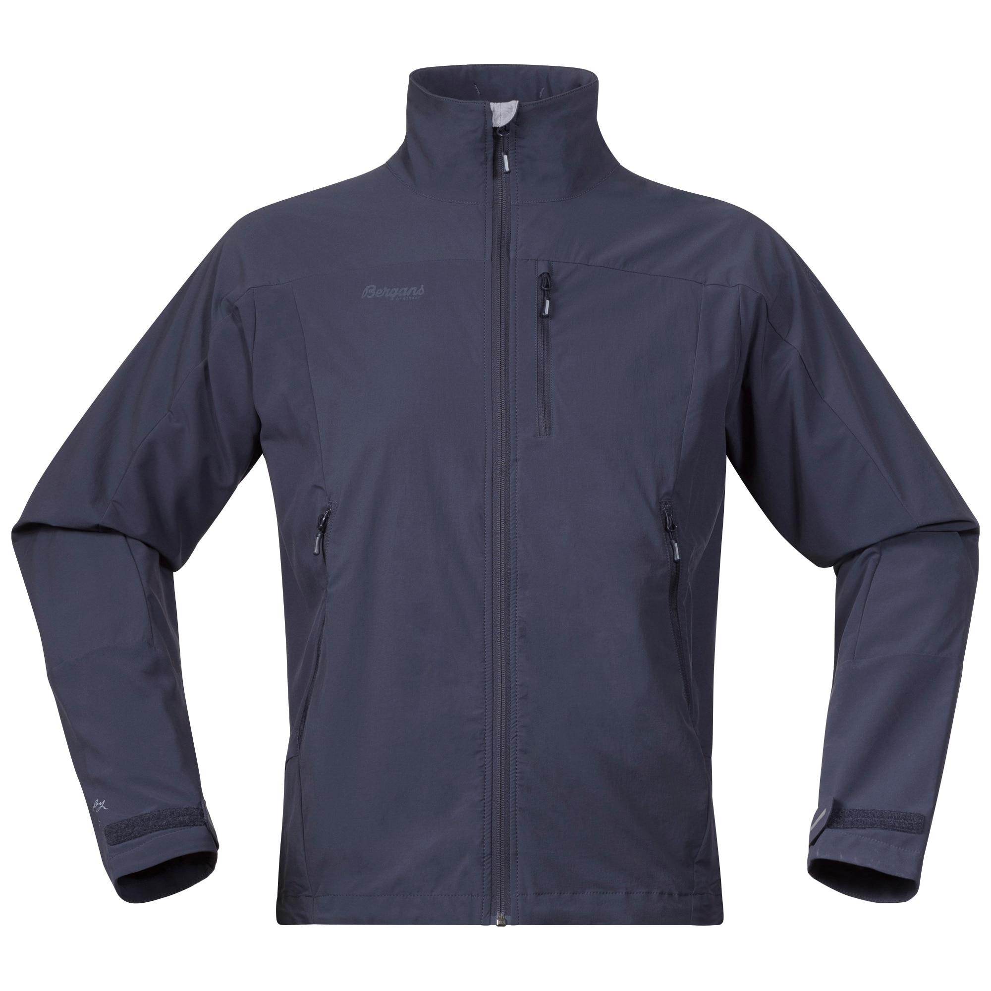 Torfinnstind Jacket