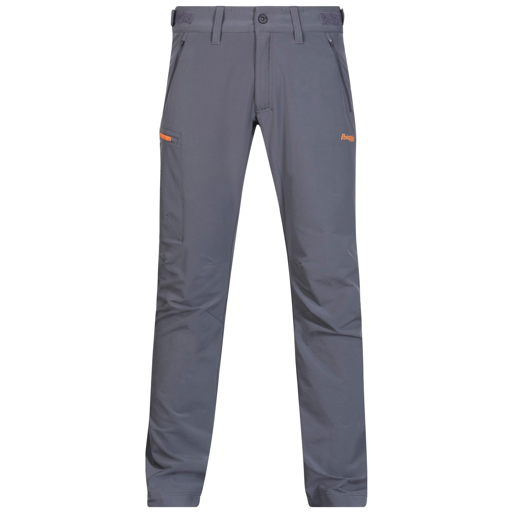 Torfinnstind Pants