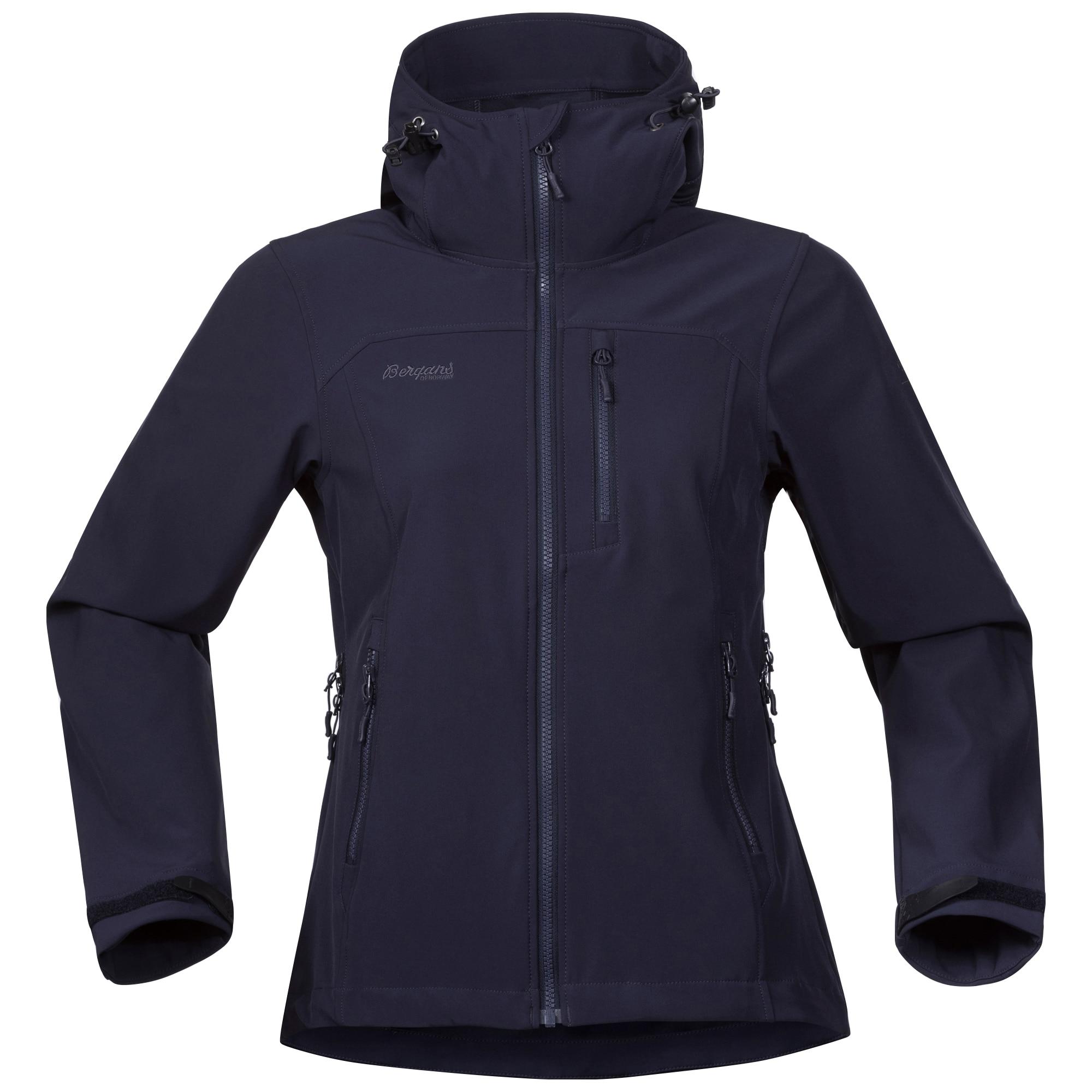 Stegaros Lady Jacket