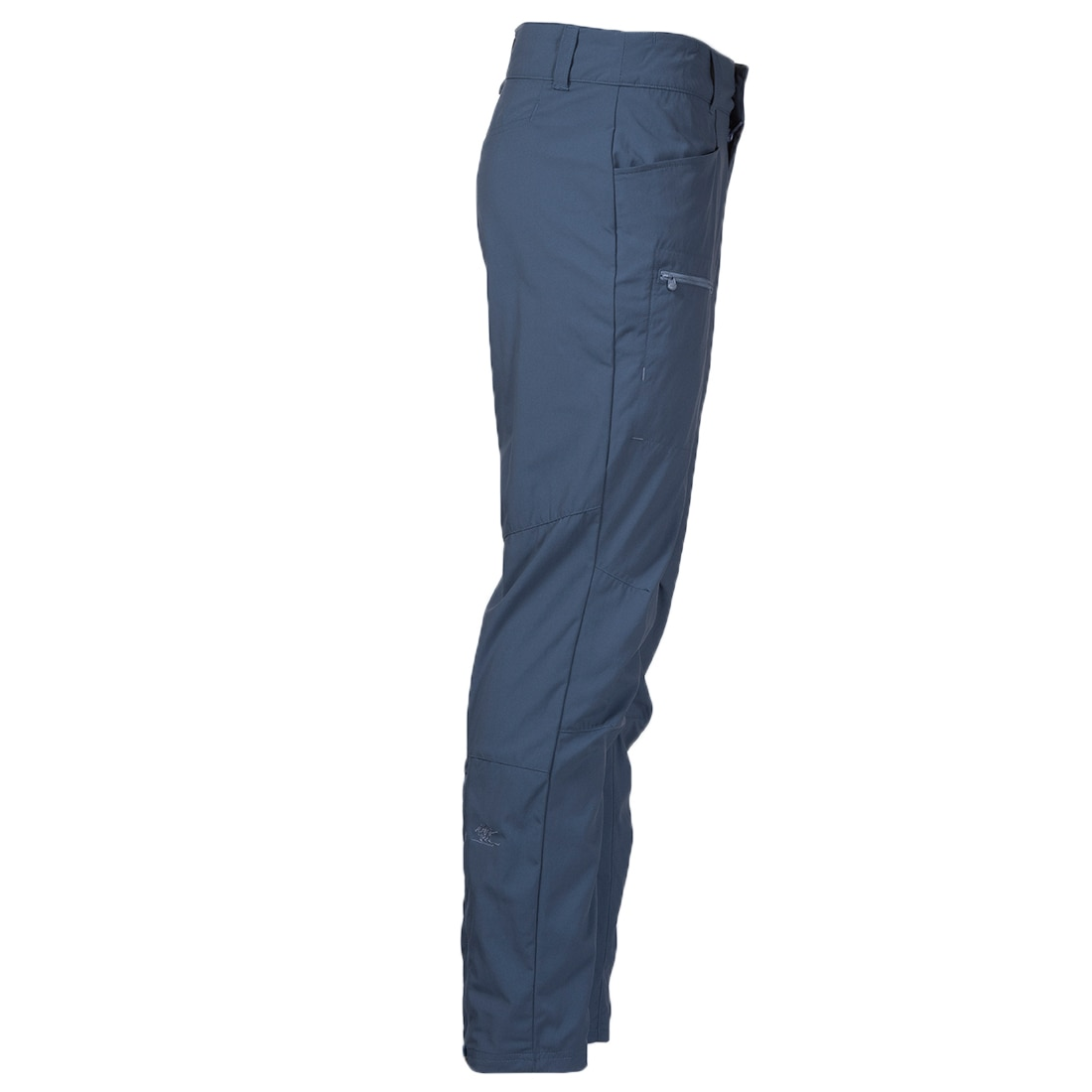 Utne Lady Pants