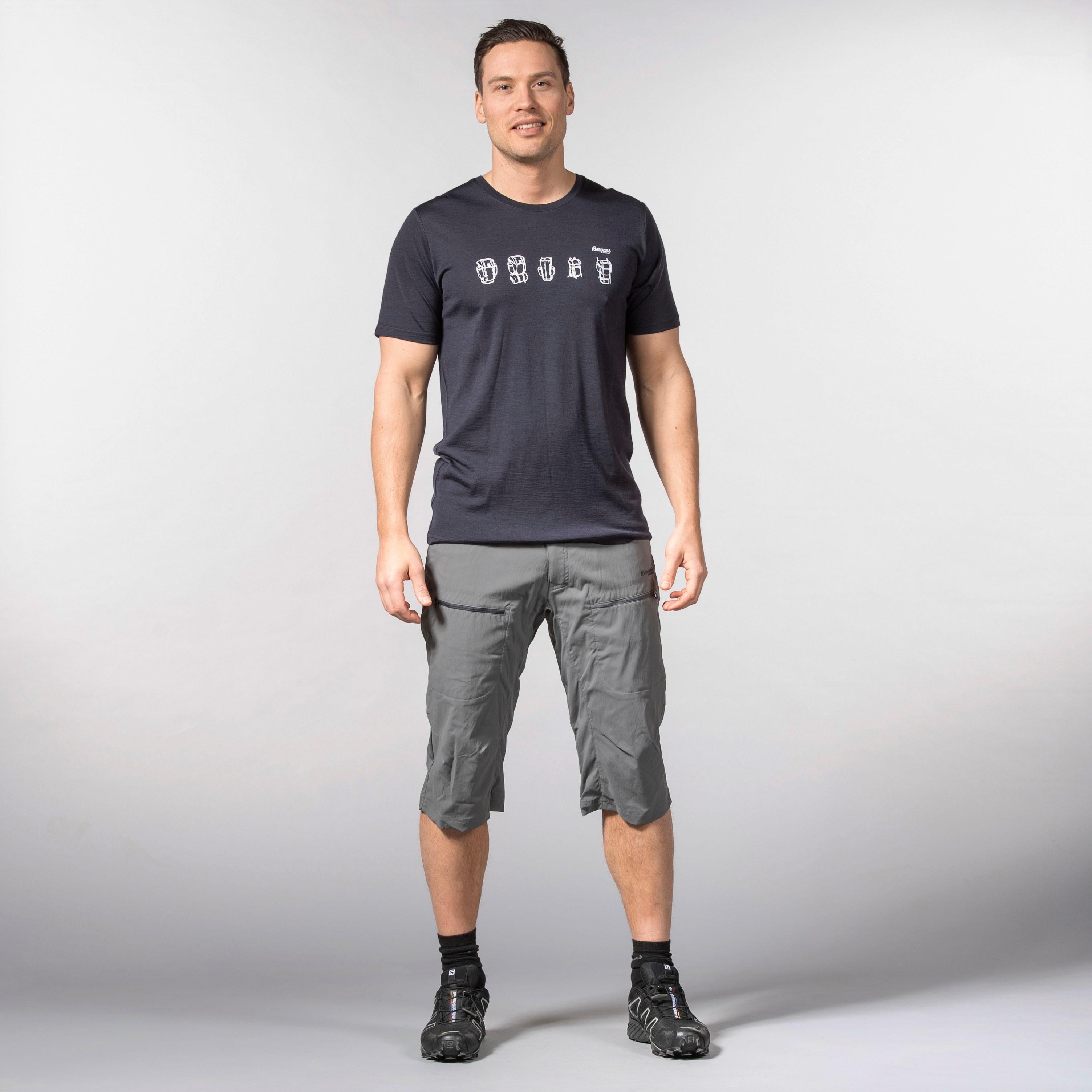 Utne Pirate Pants