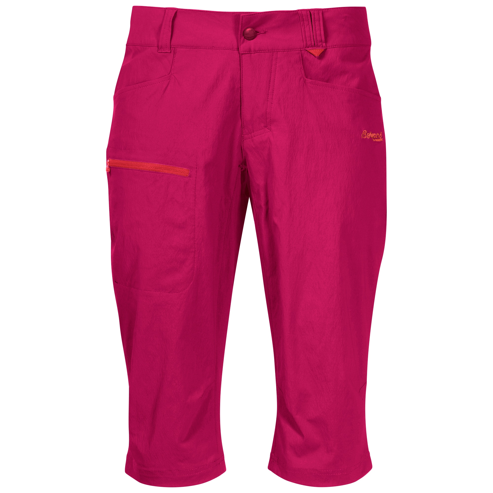 Utne Lady Pirate Pants