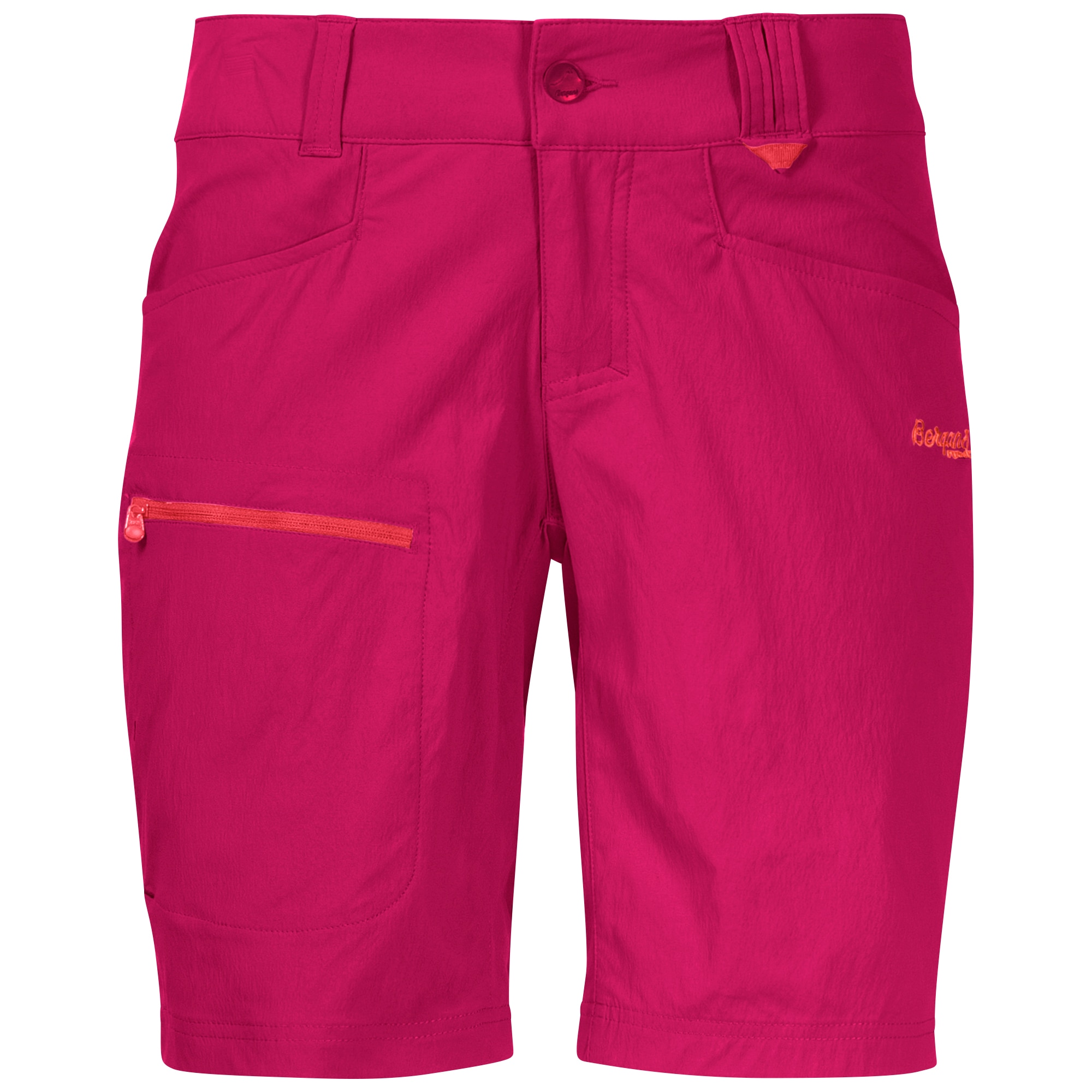 Utne Lady Shorts