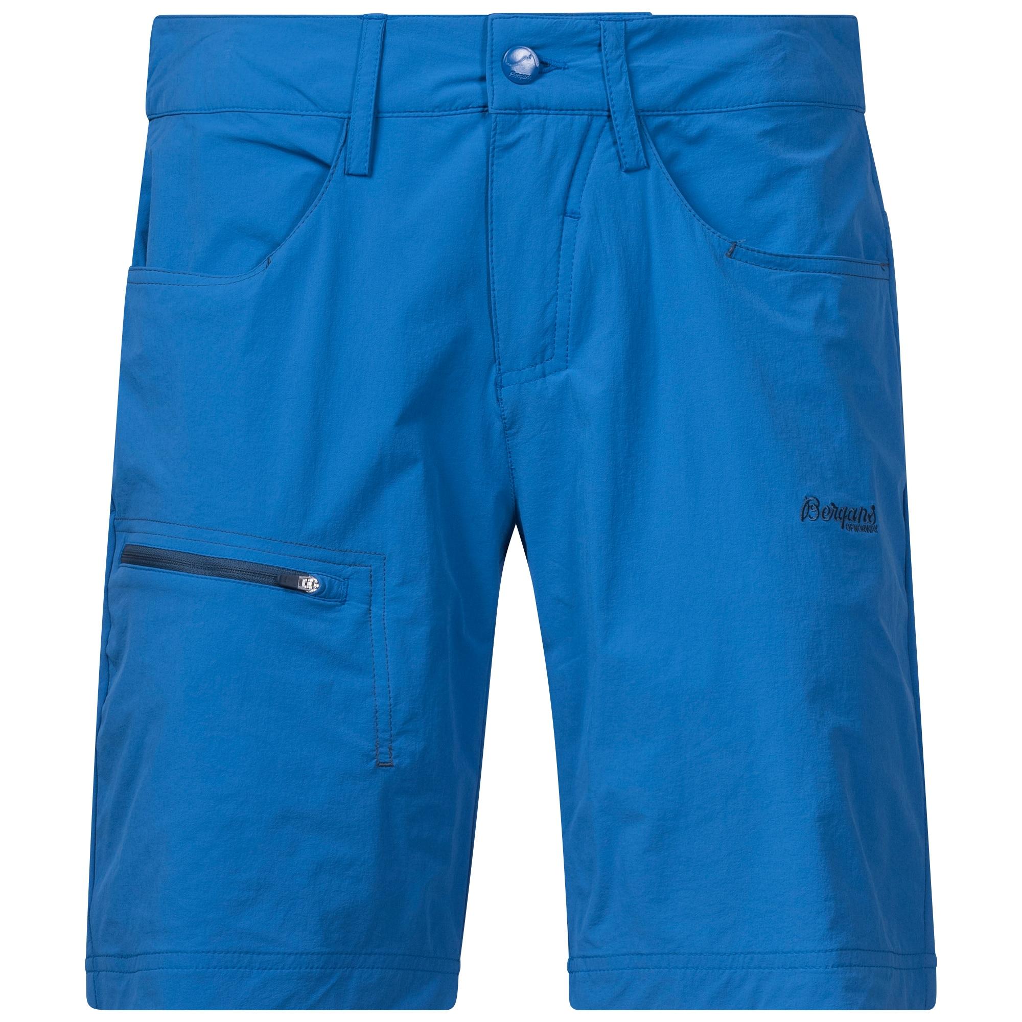 Moa Lady Shorts
