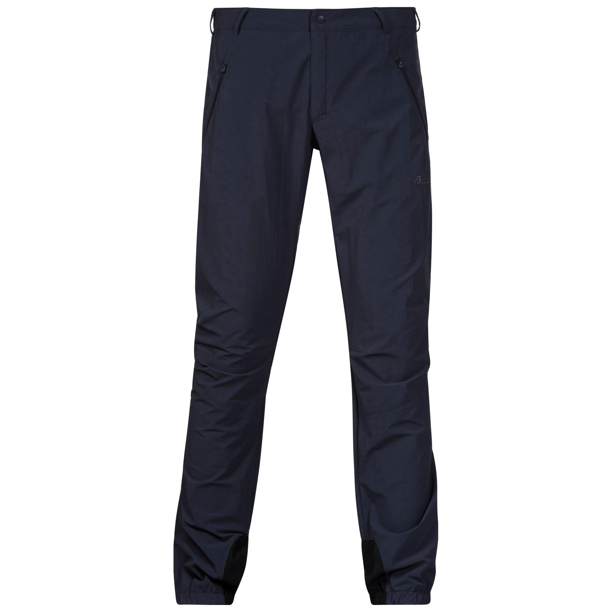 Bera Pants