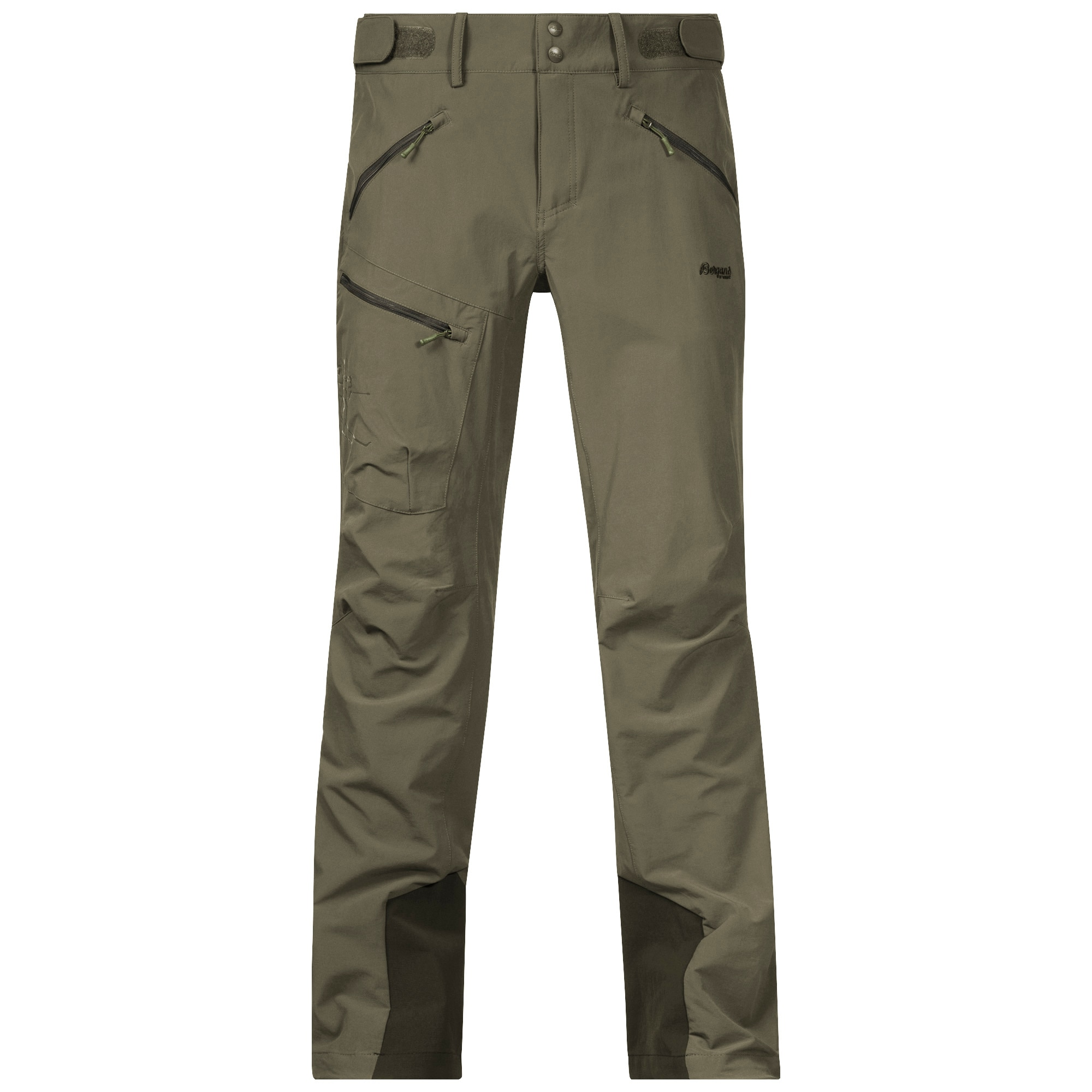 Okla Pants