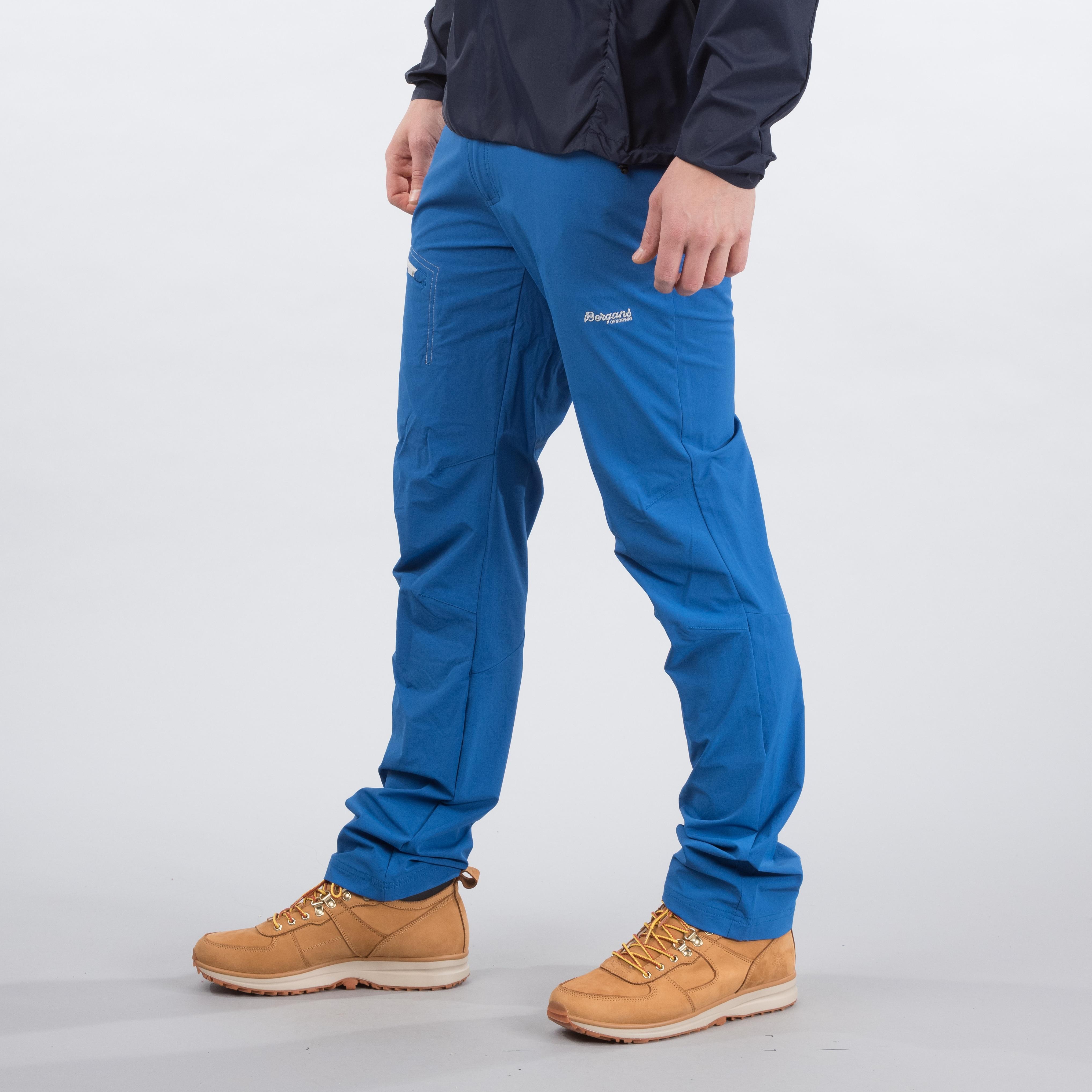 Moa Pants