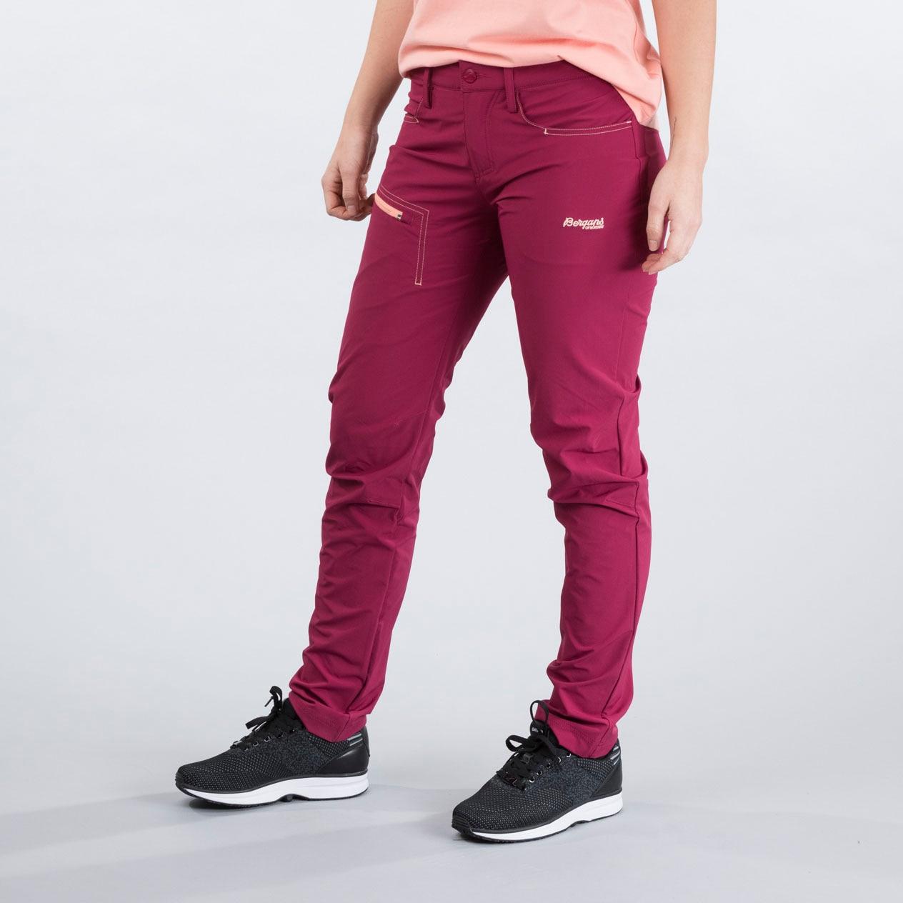 Moa W Pants