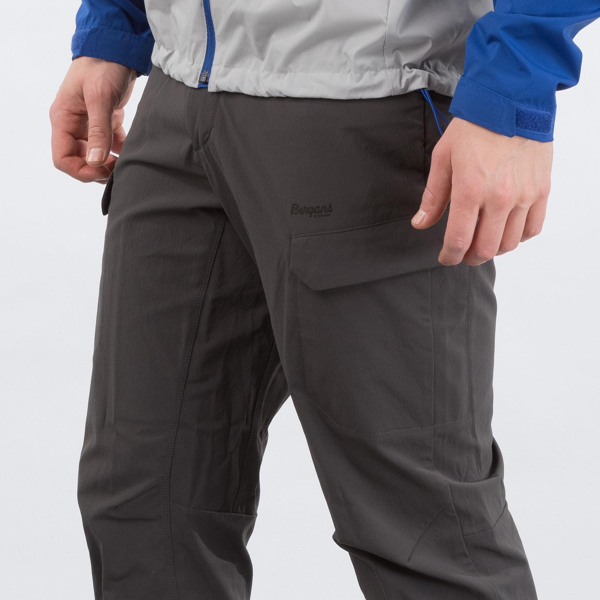 Utne Pants