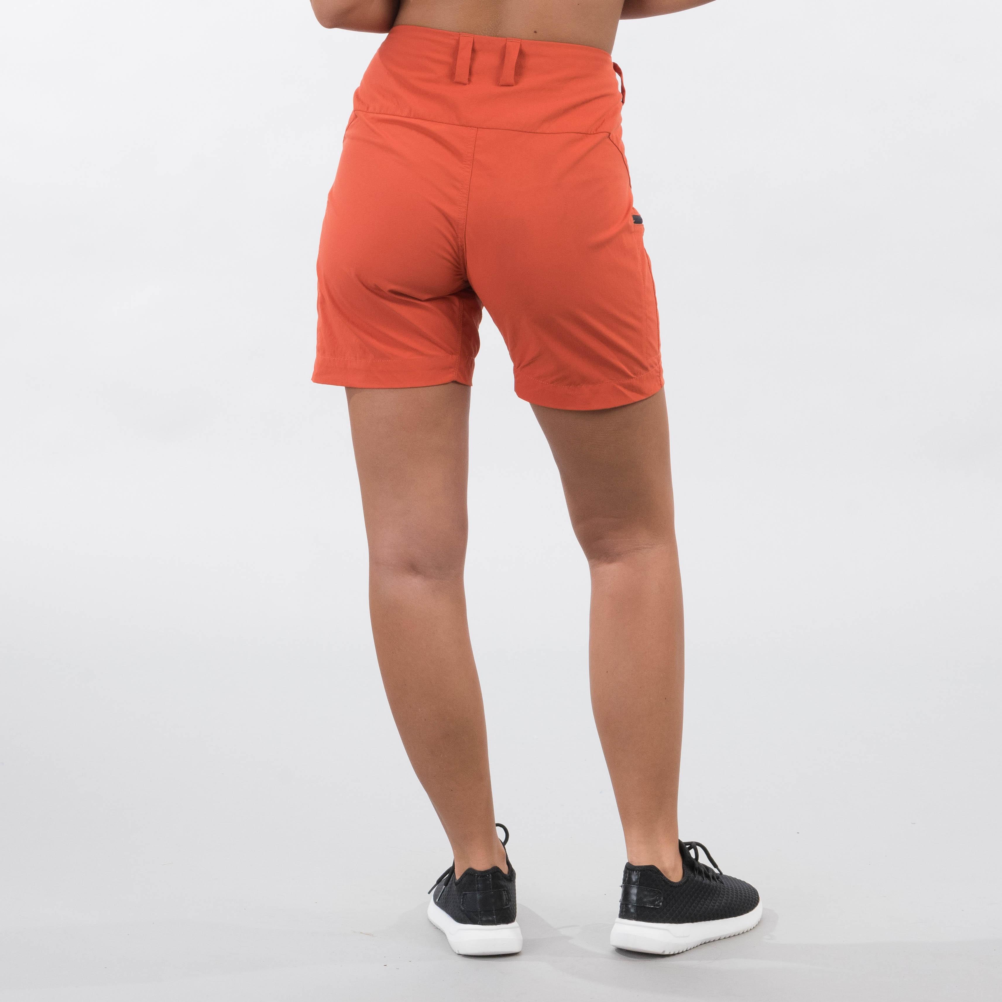 Utne W Shorts