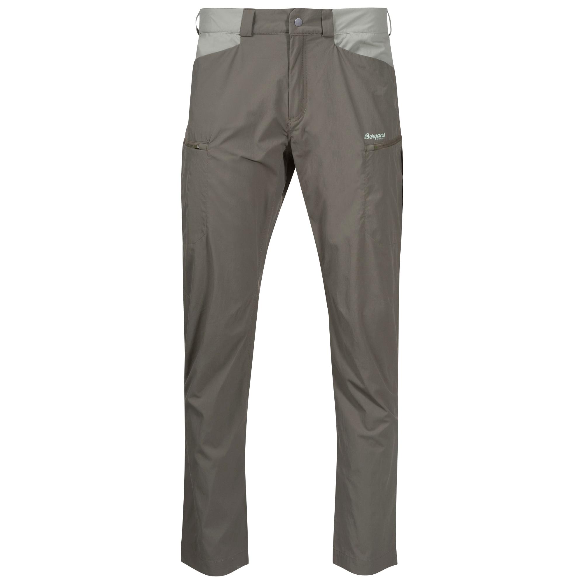 Utne V5 Pants