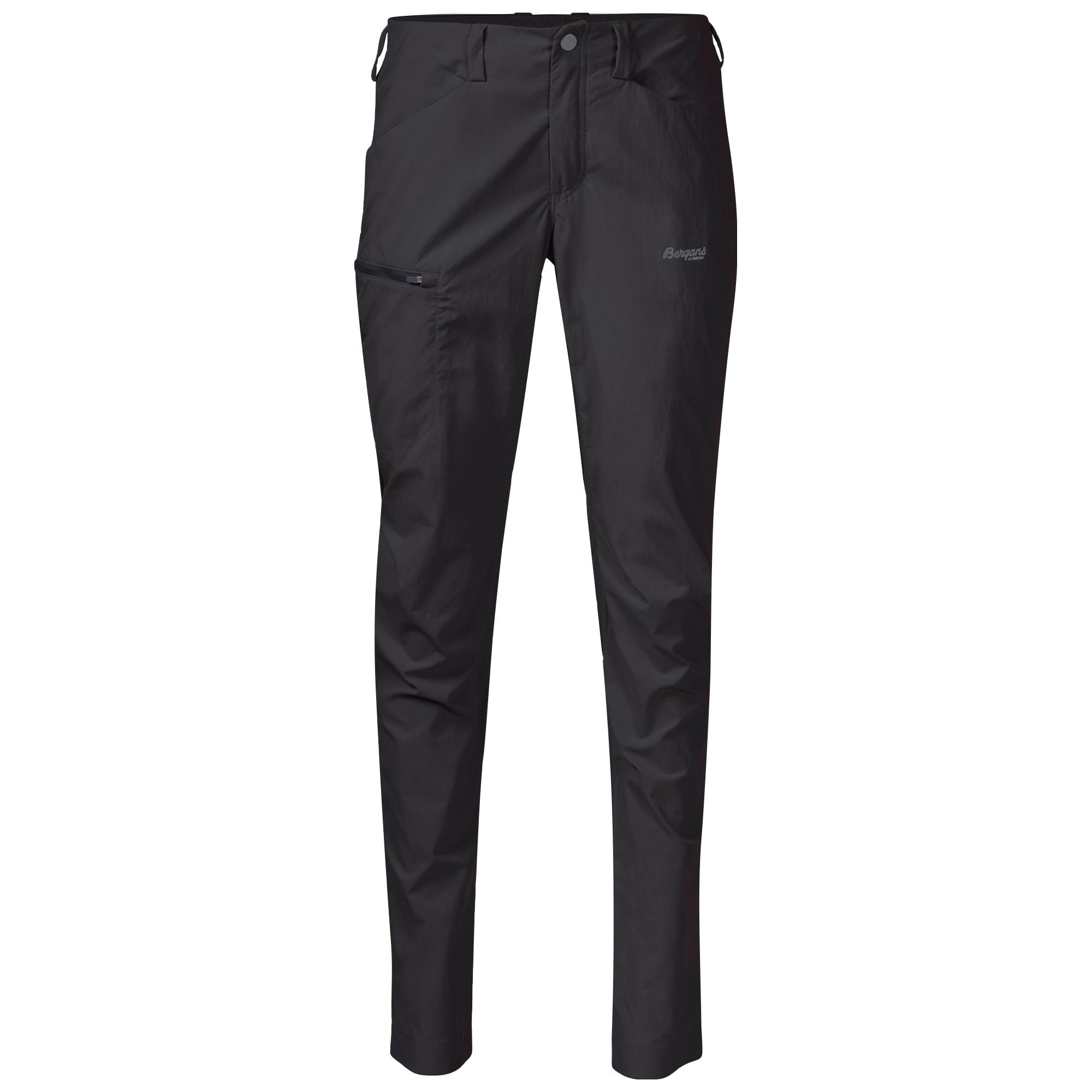 Utne V5 W Pants