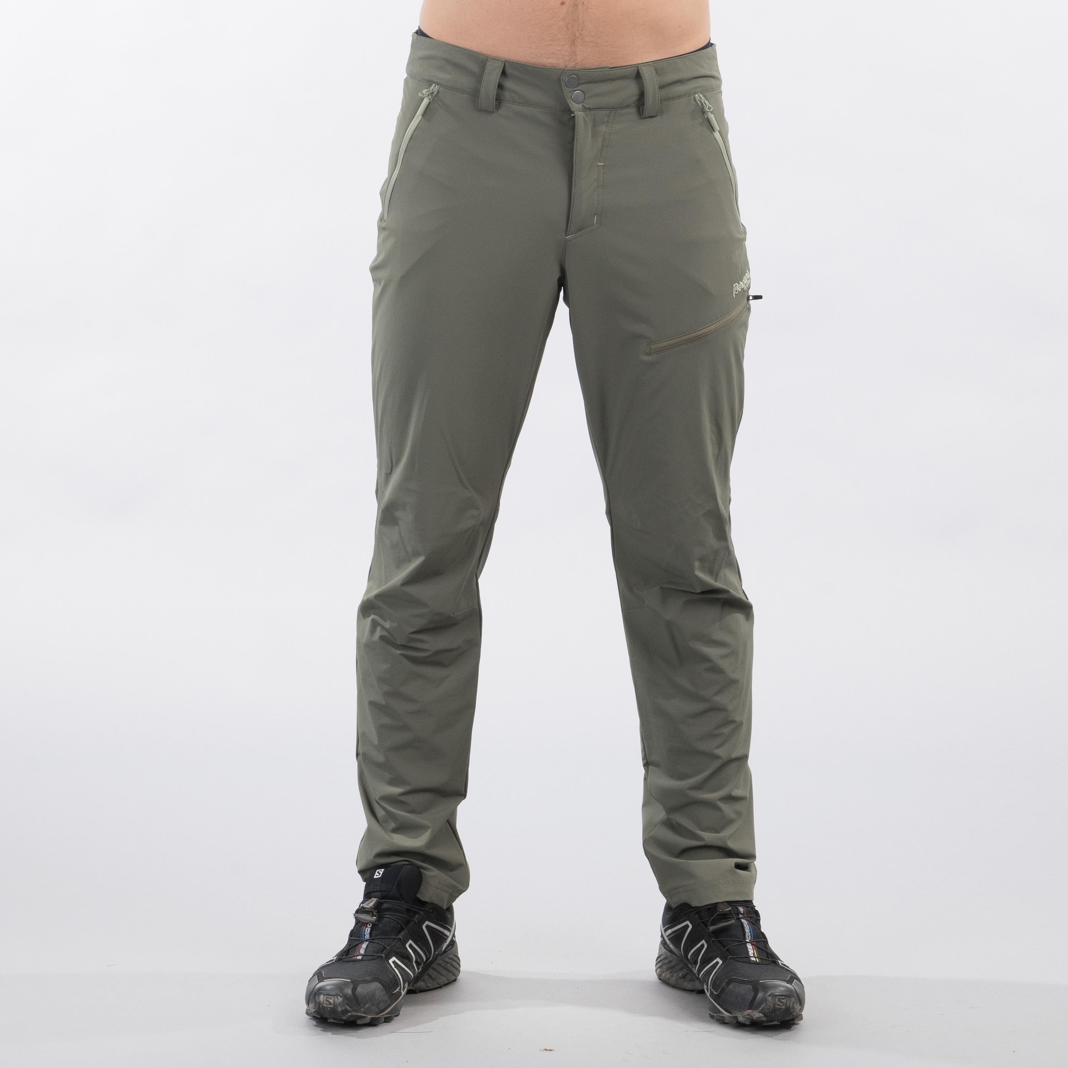 Tyin Pants