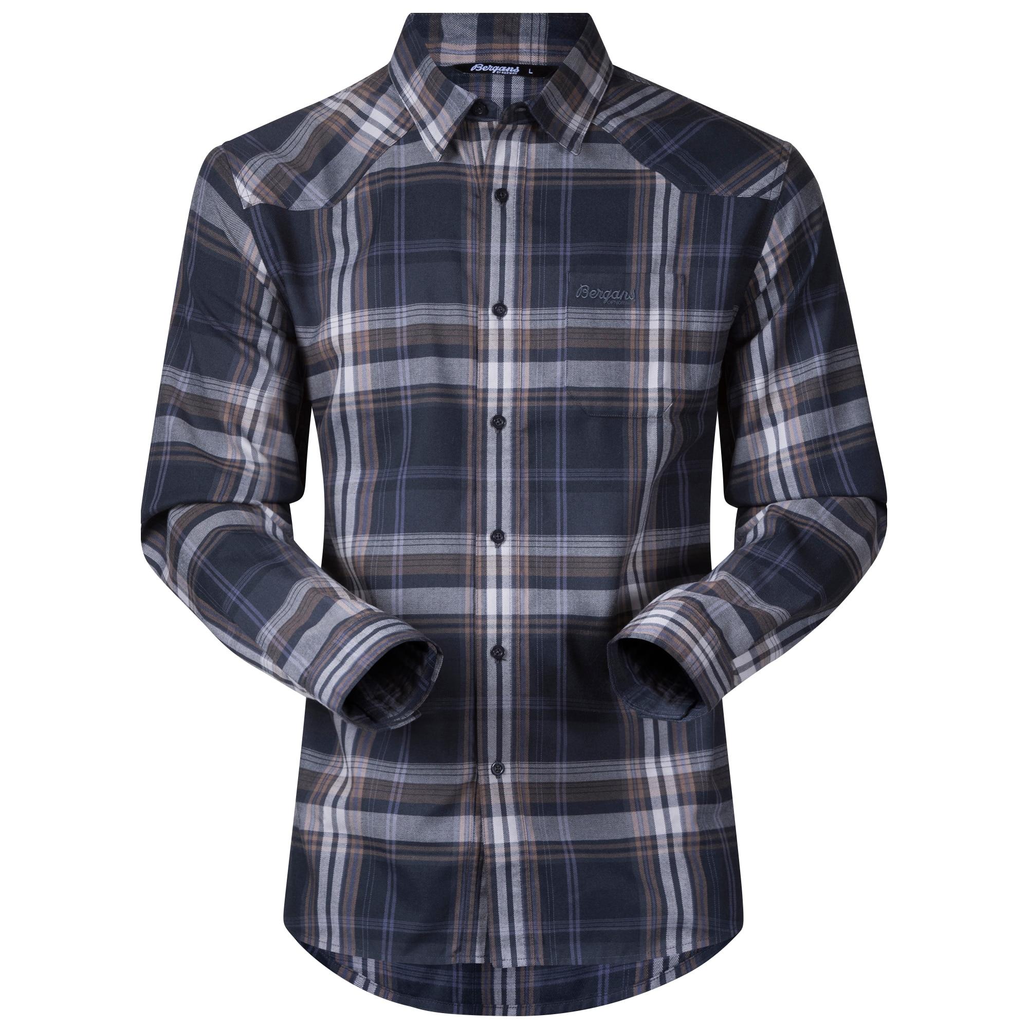 Bjorli Shirt