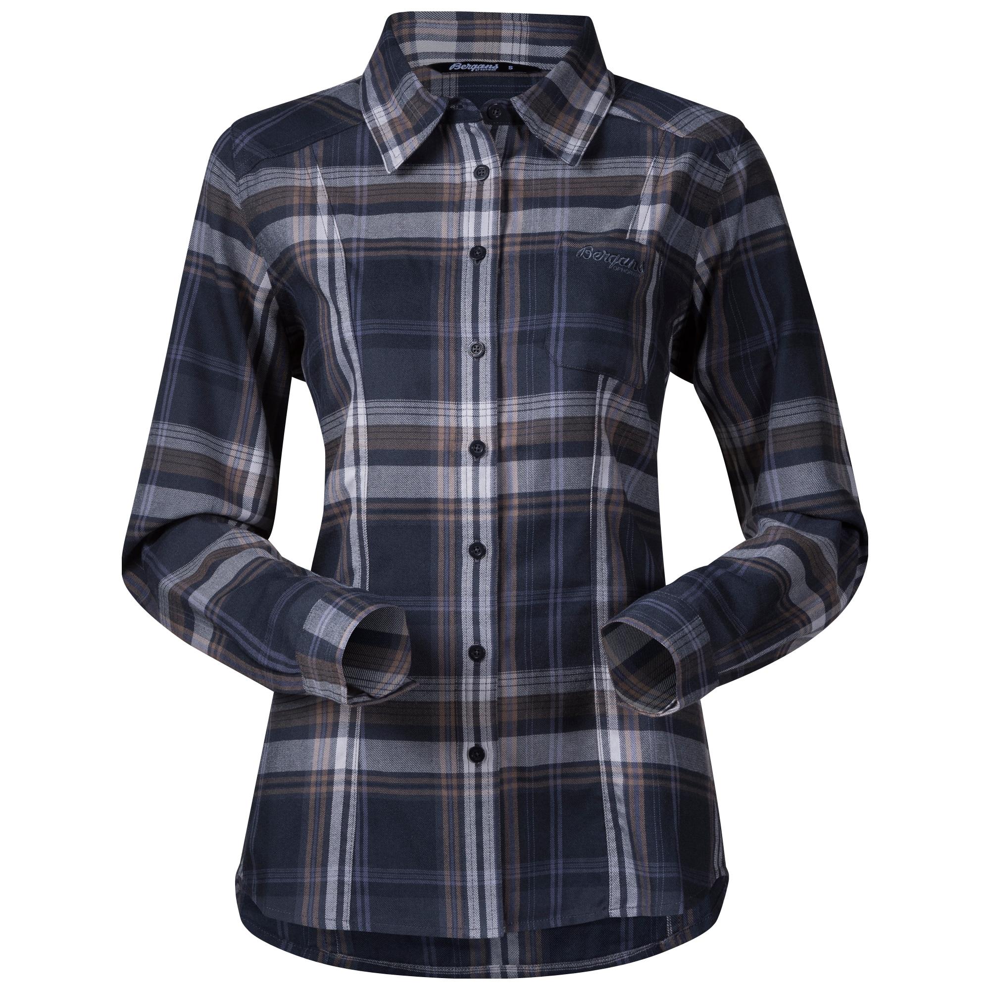 Bjorli Lady Shirt