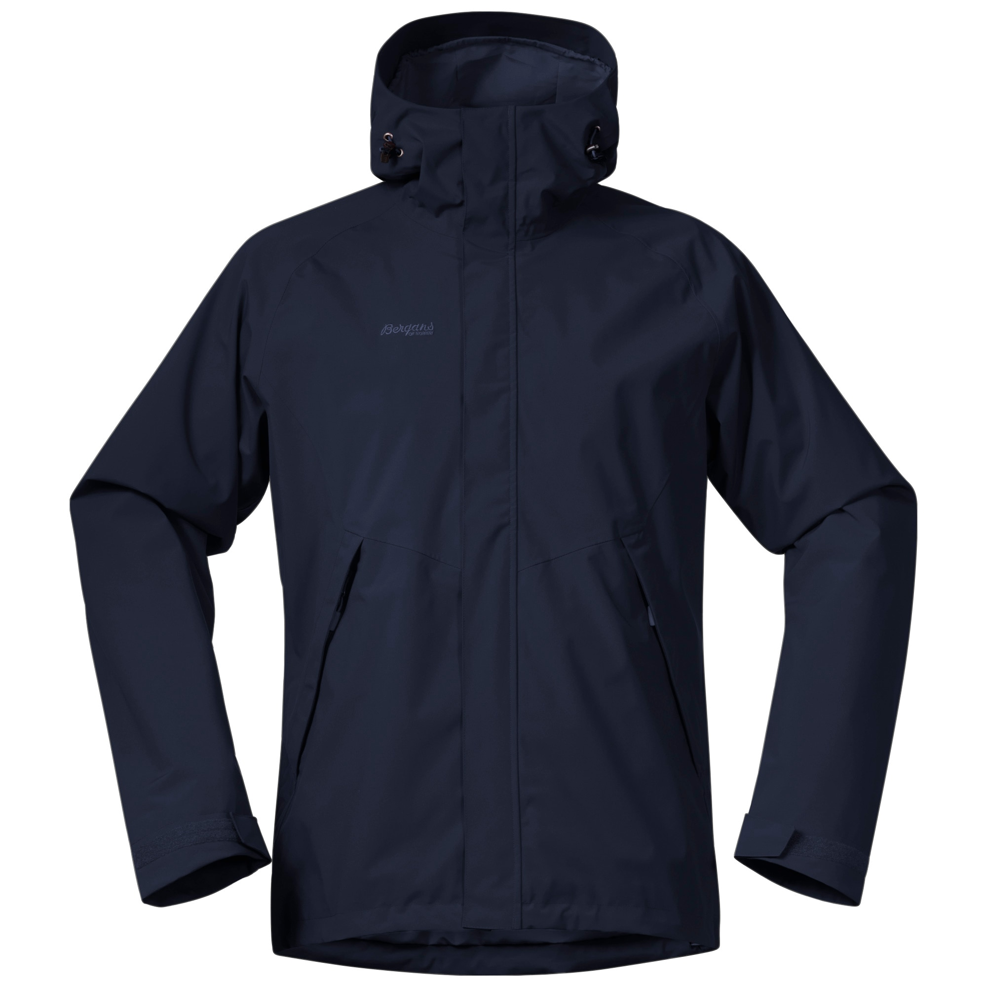 Ramberg 2L Insulated Jacket