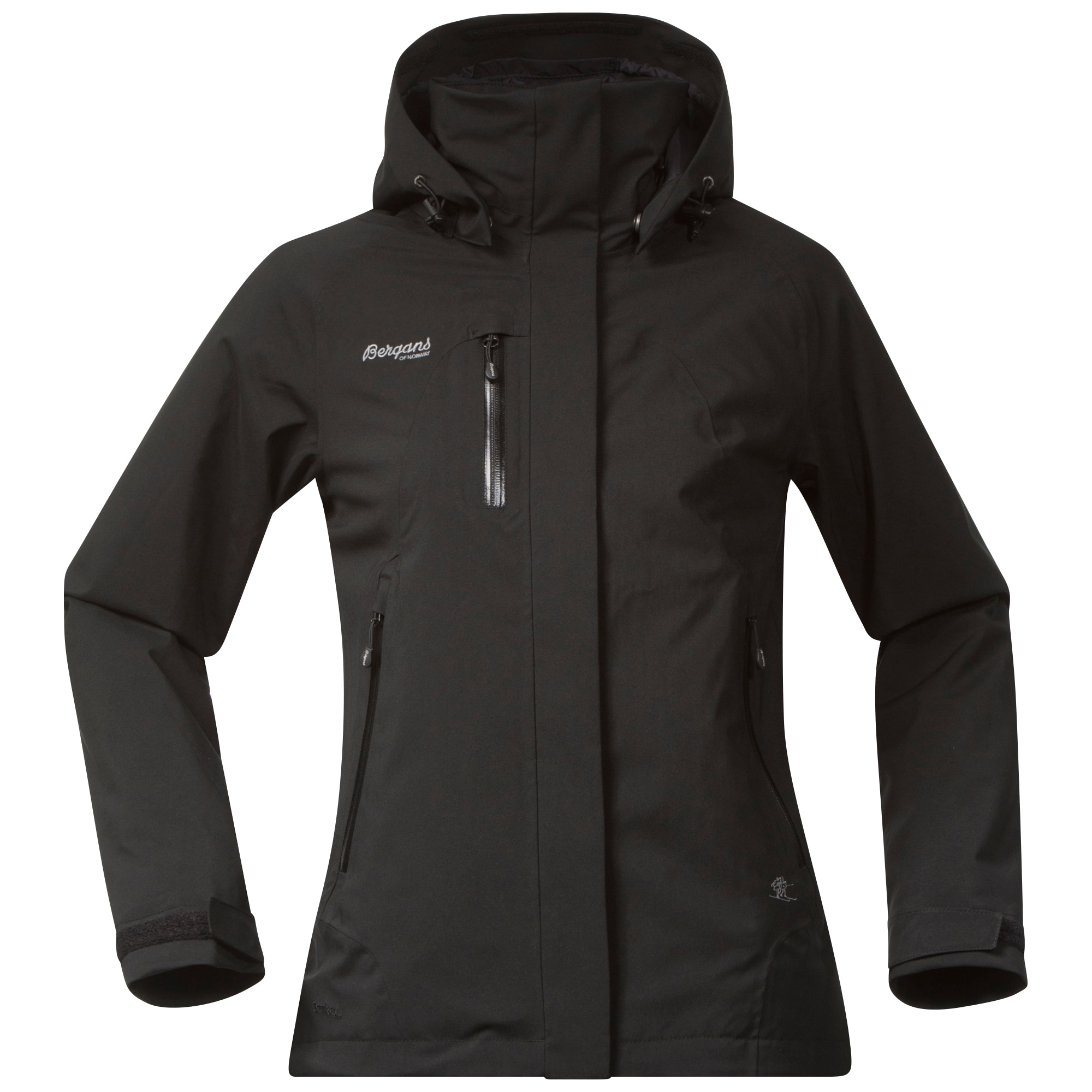 Flya Insulated Lady Jacket