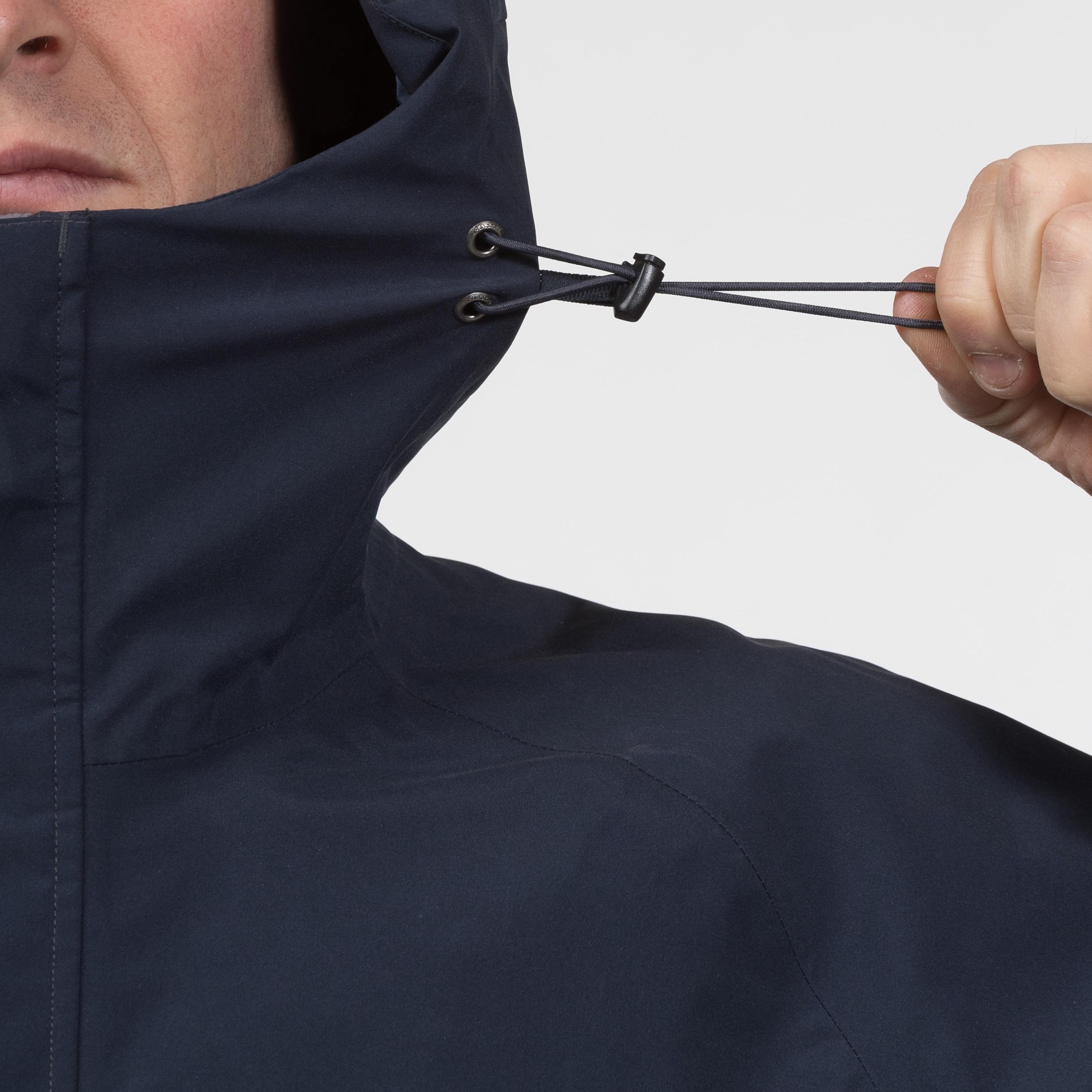 Ramberg Jacket