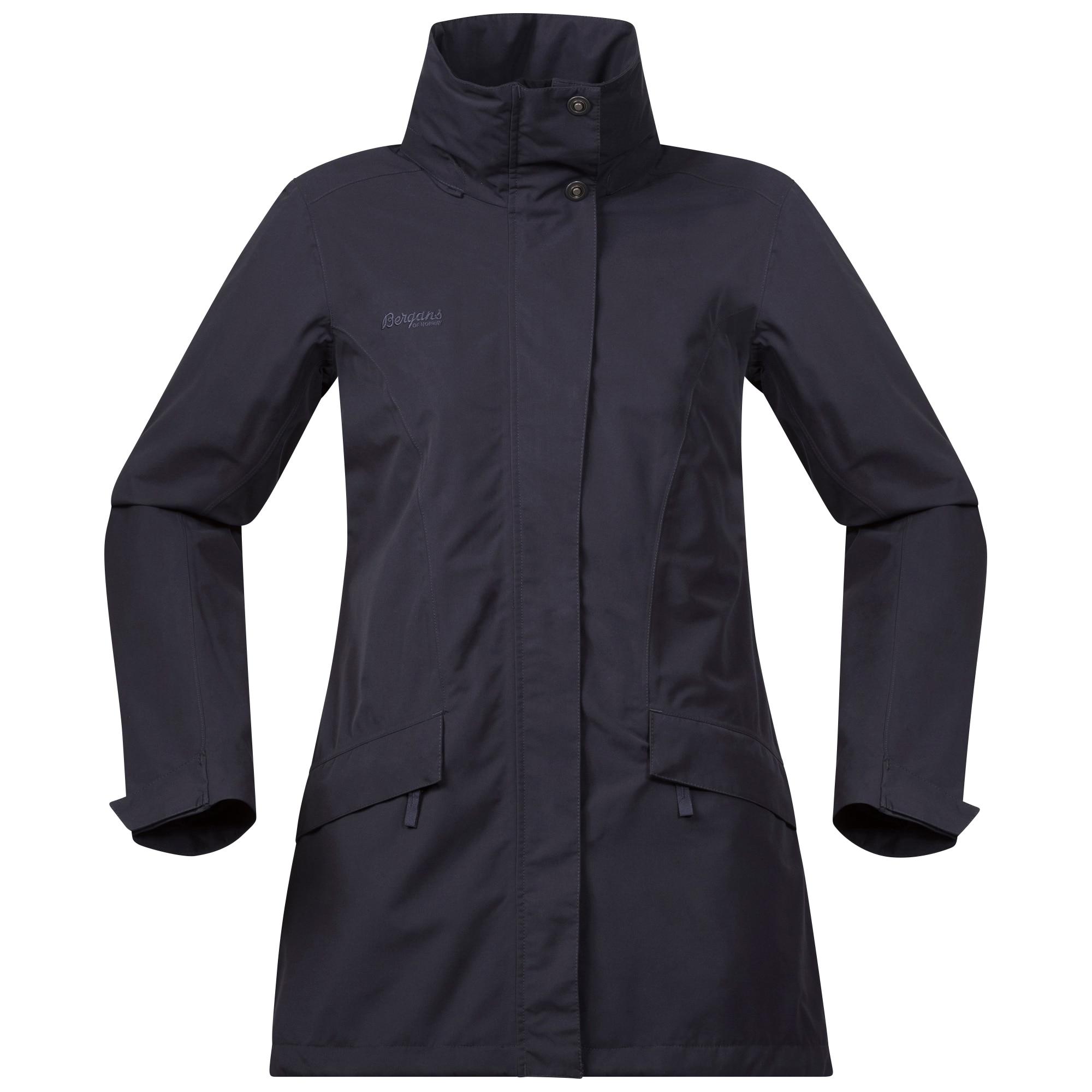 Vollen W Jacket