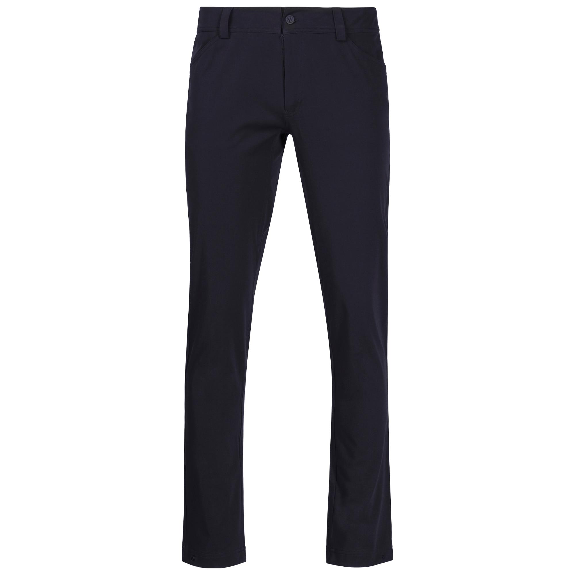 Oslo Pants
