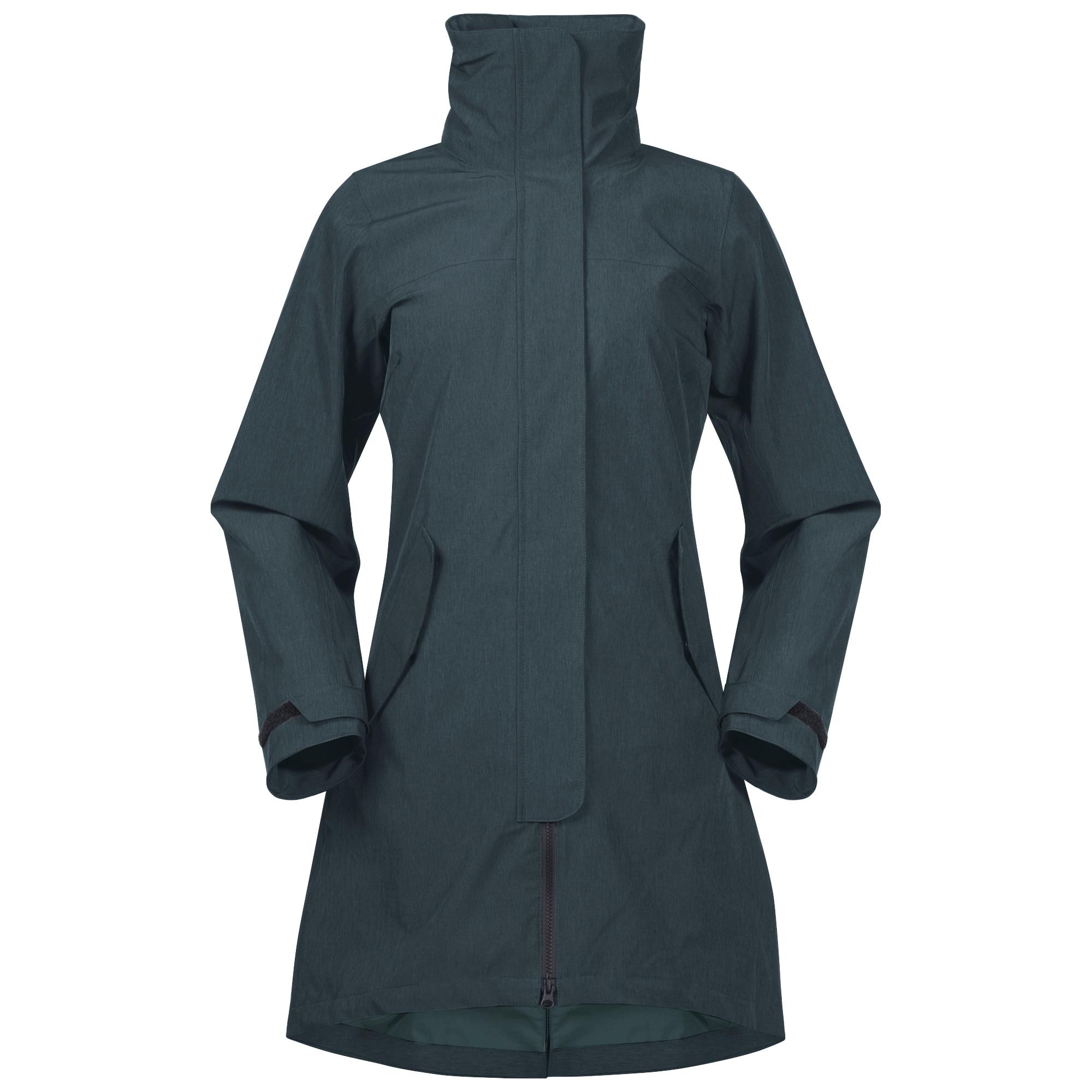 Oslo 3in1 W Coat