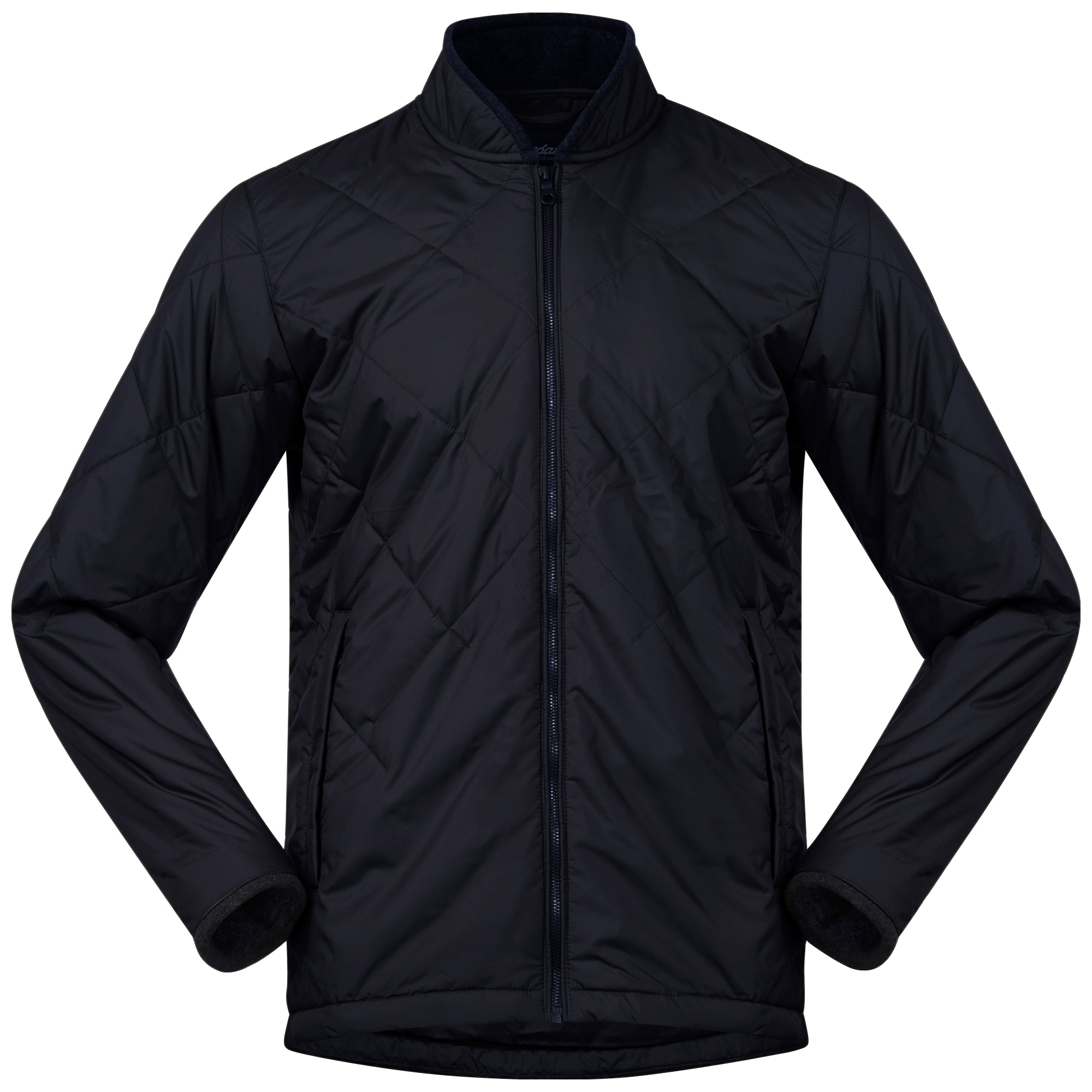 Oslo Light Insulated Jacket