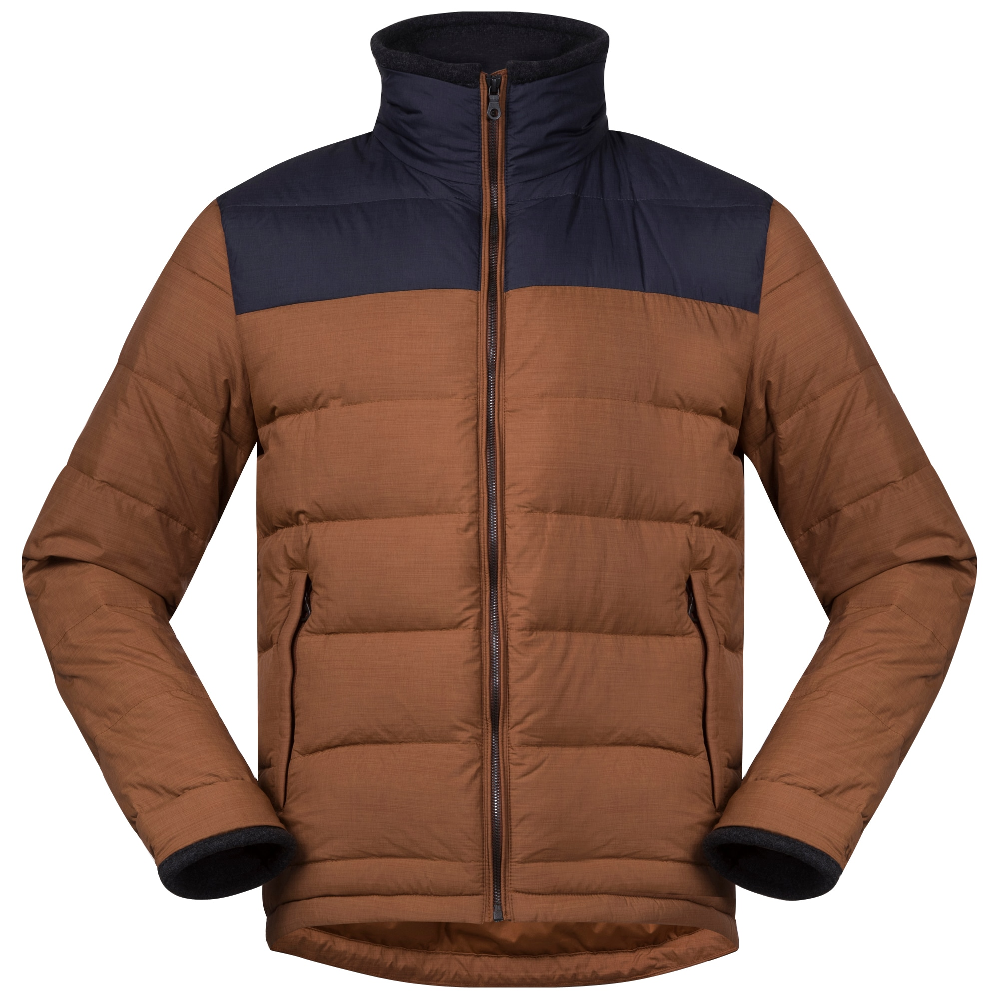 Oslo Down Light Jacket