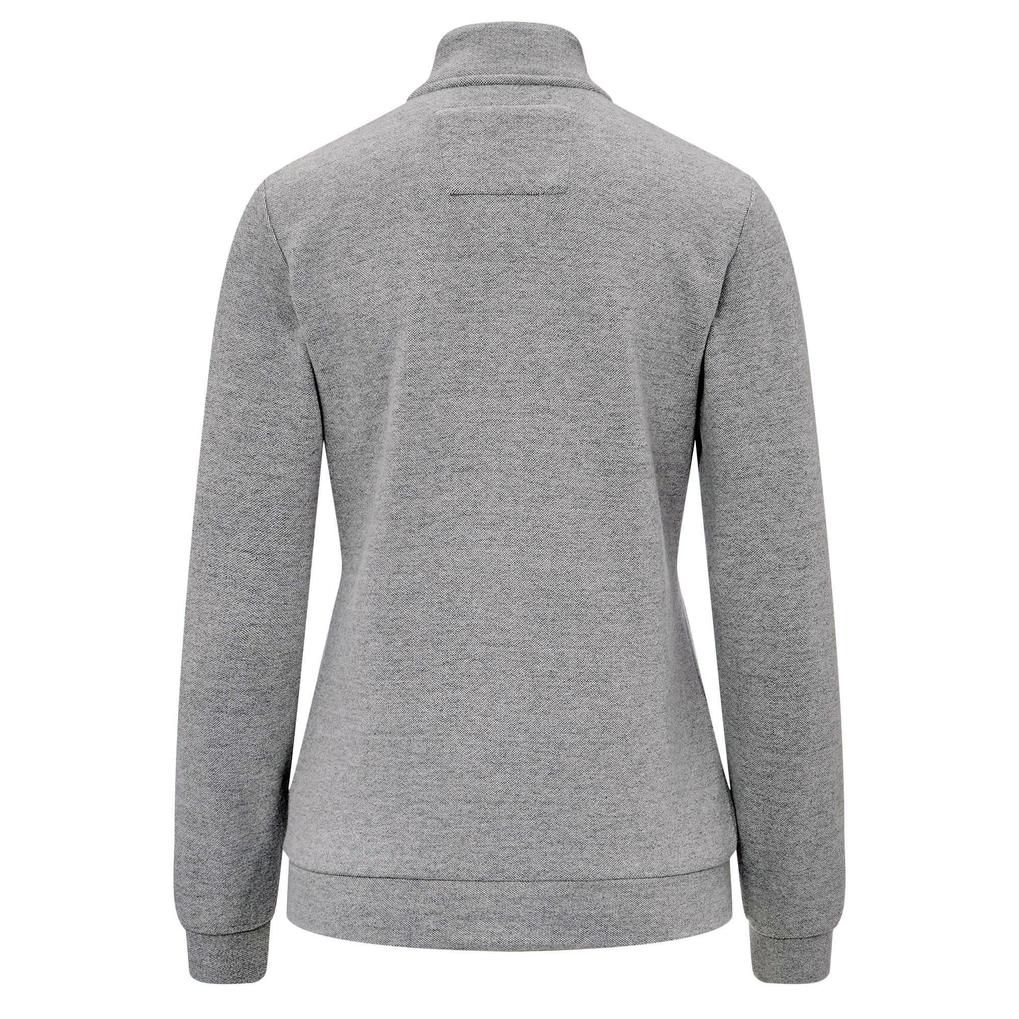 Oslo Wool Bomber W Jacket