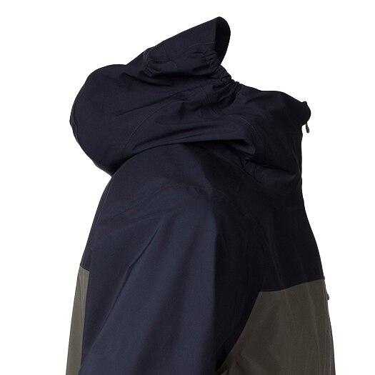 Oslo 3L LT Jacket
