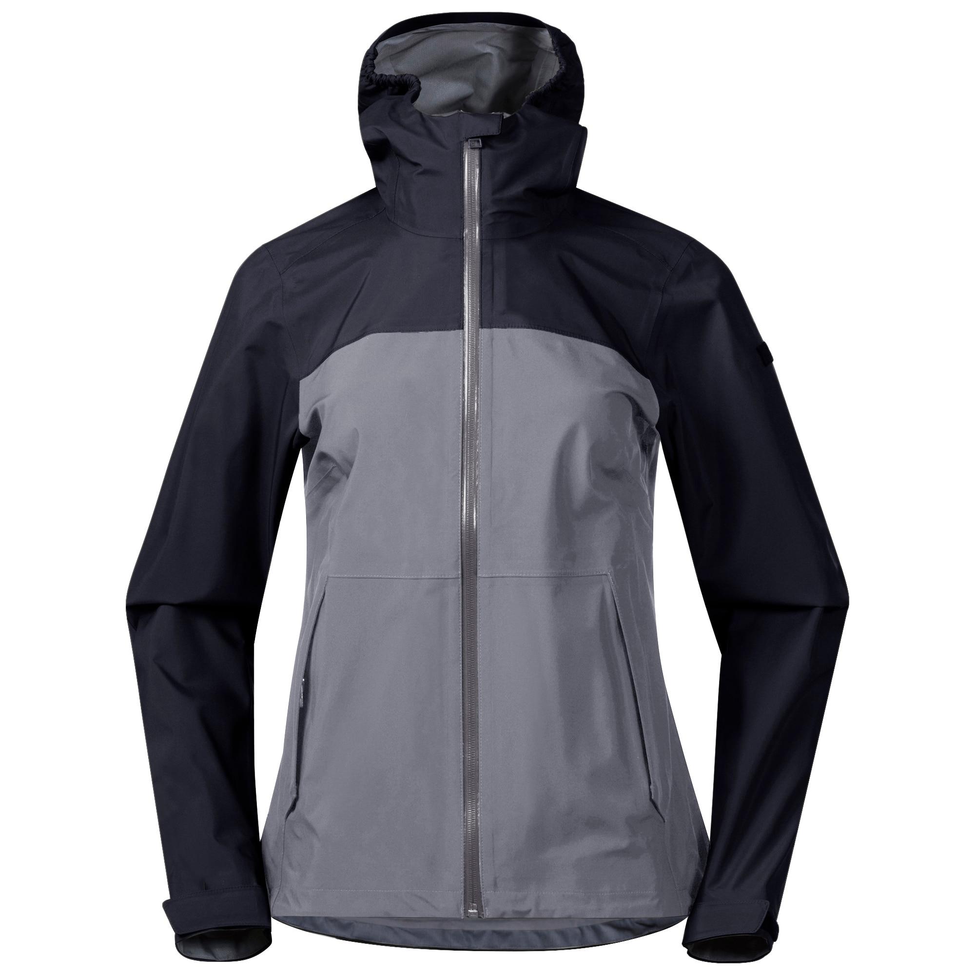 Oslo 3L LT W Jacket