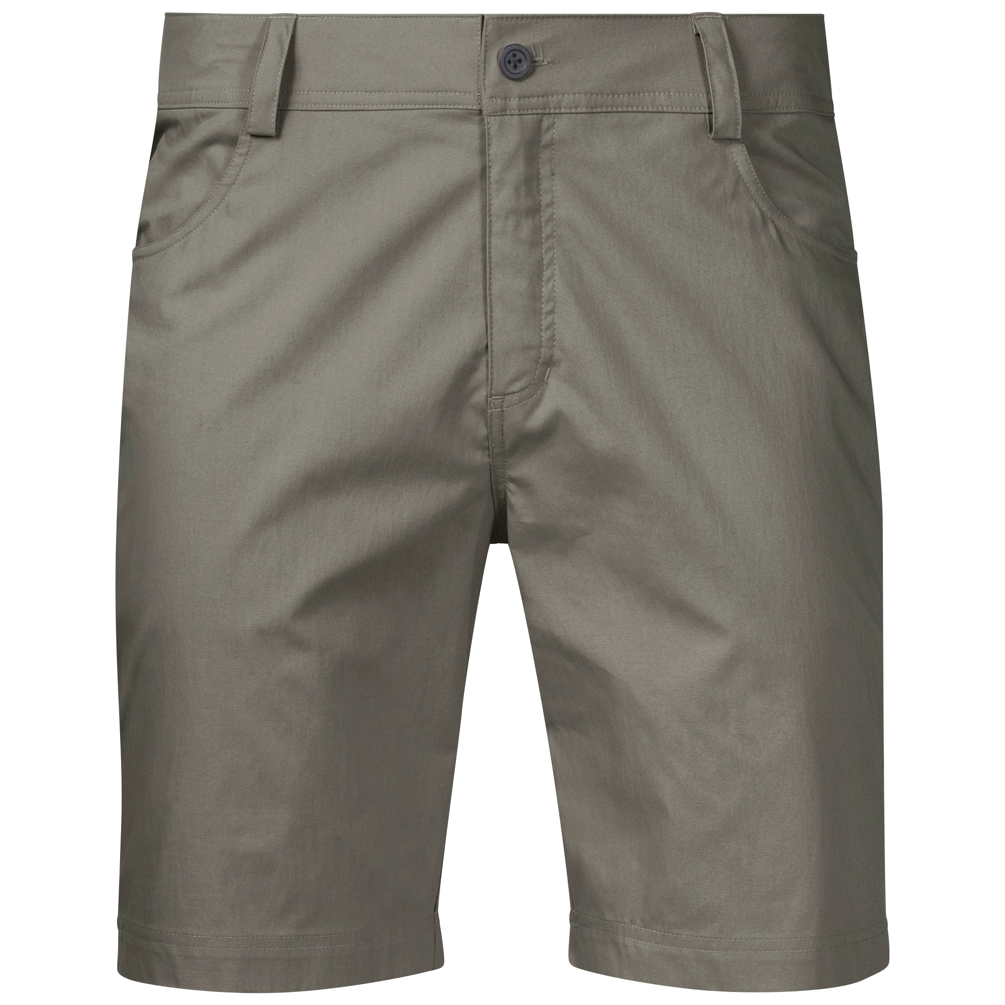Oslo Shorts