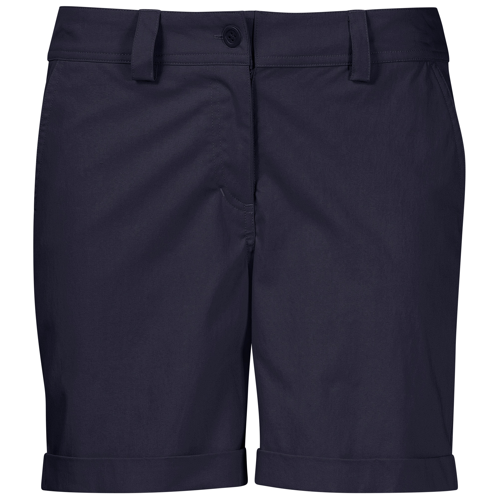 Oslo W Shorts