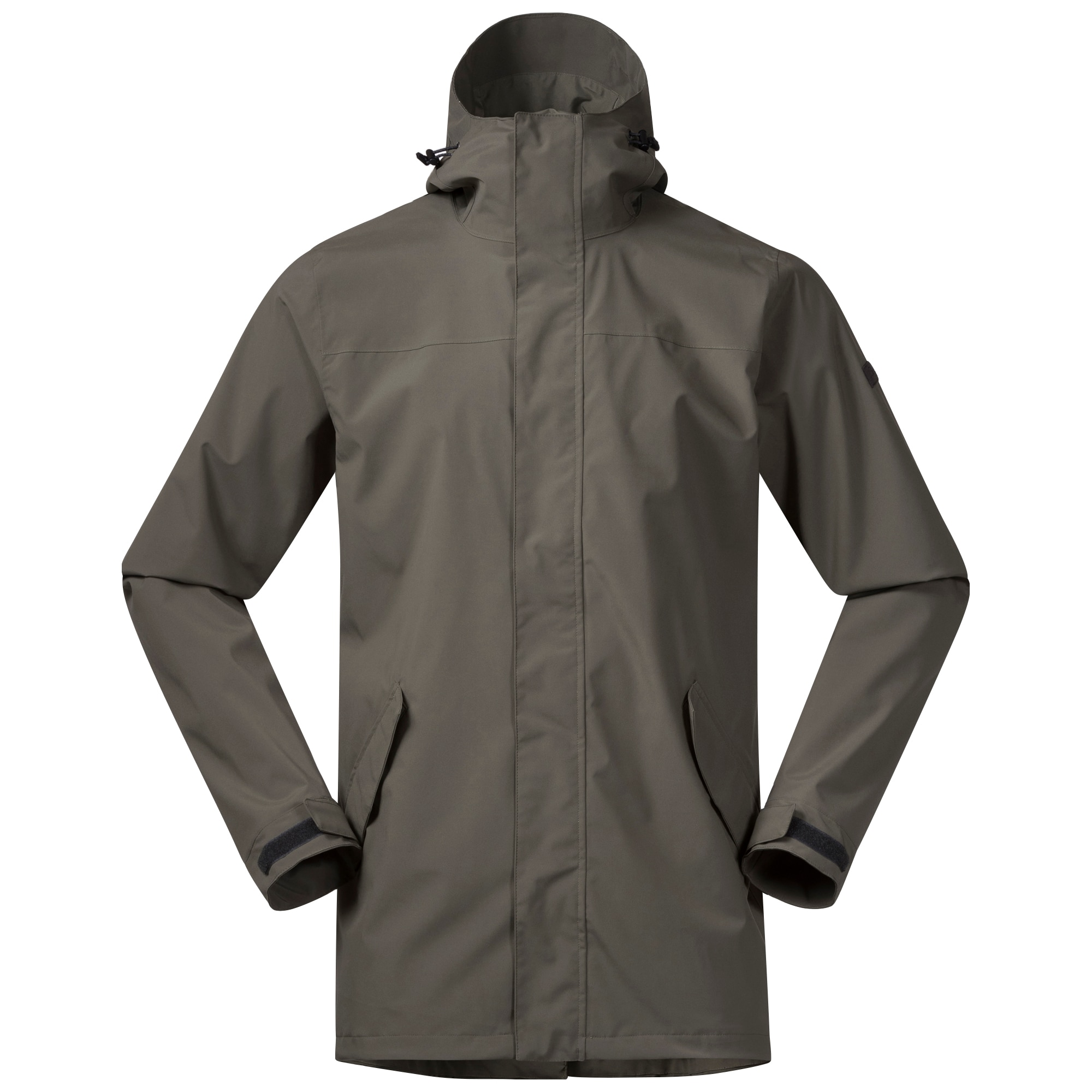 Oslo 2L Jacket