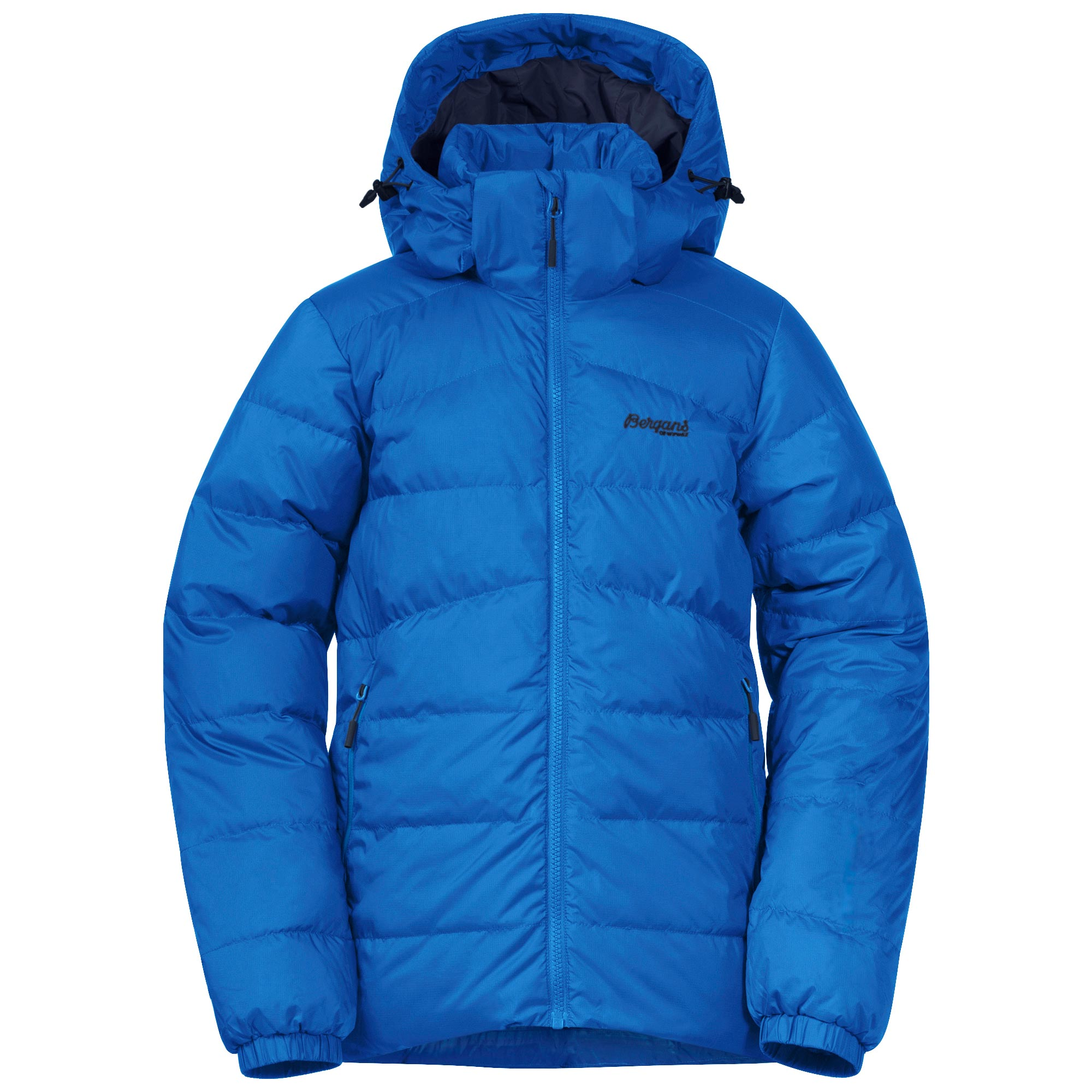 Røros Down Youth Jacket