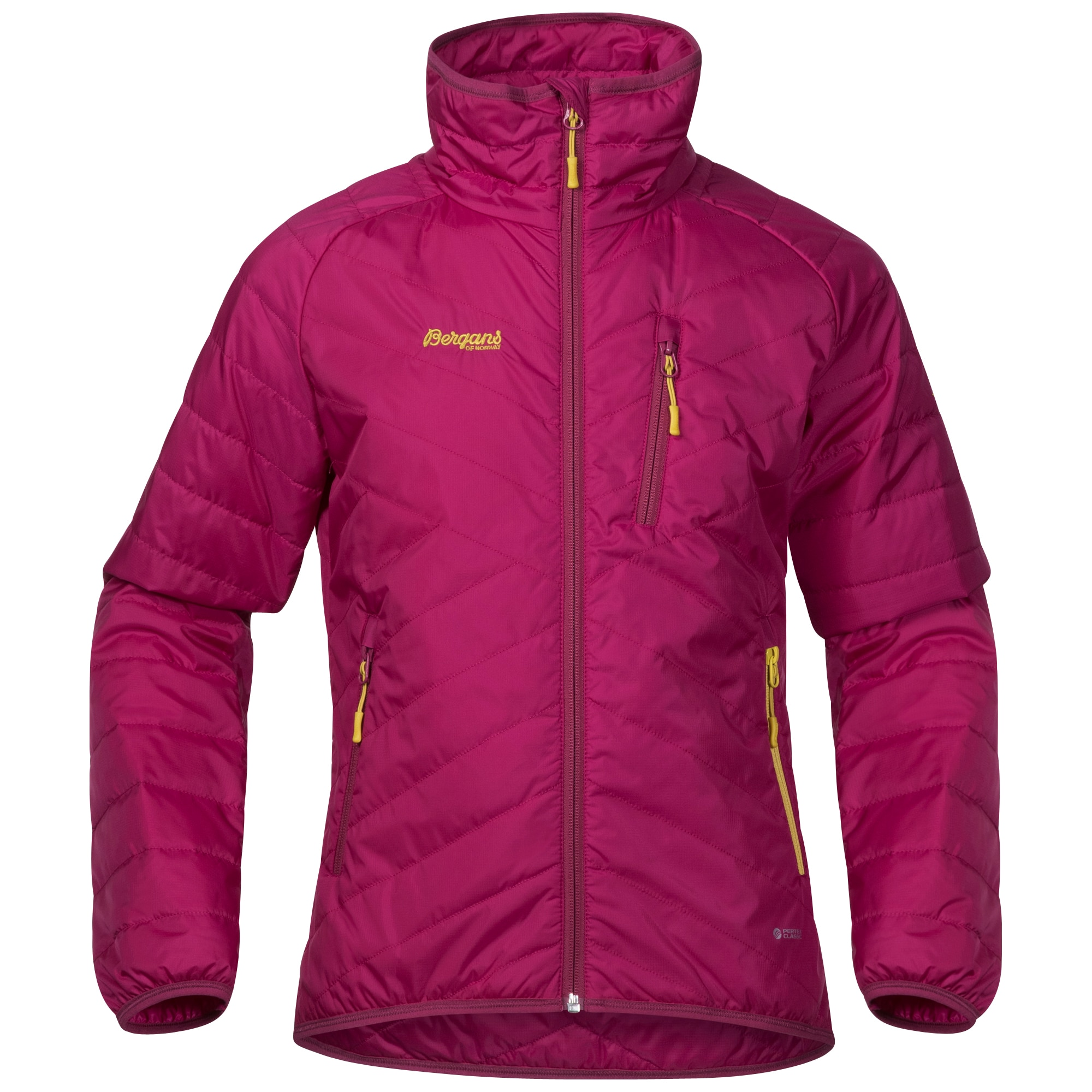 Josten Light Insulated Youth Girl Jacket