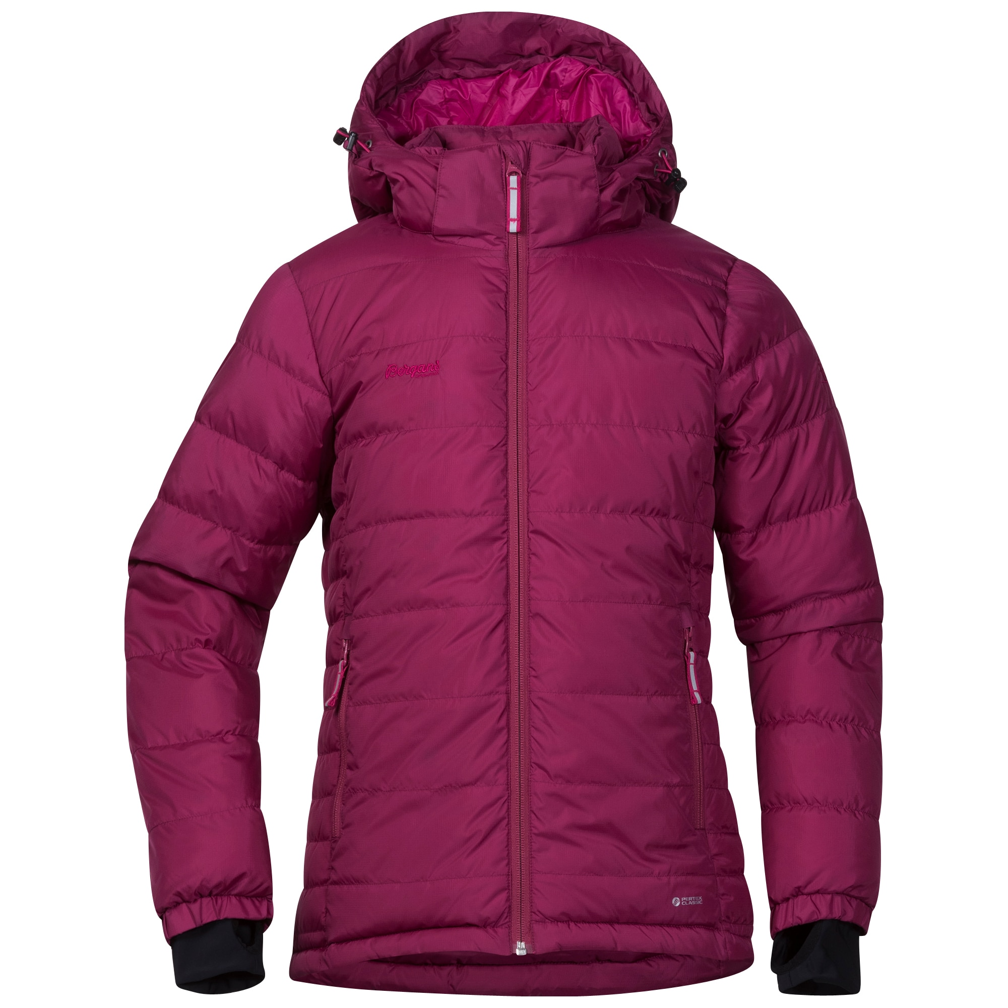 Rena Down Youth Girl Jacket
