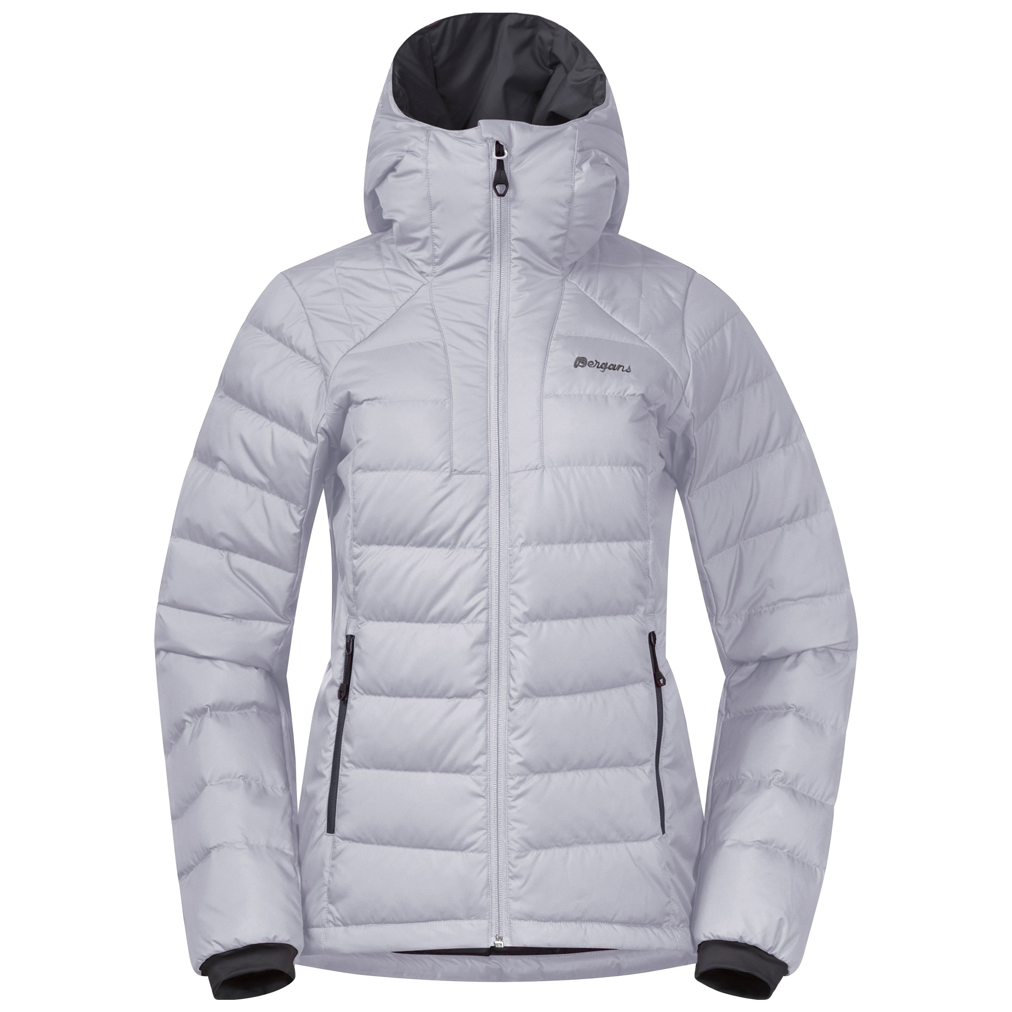 Røros Down Hybrid W Jacket