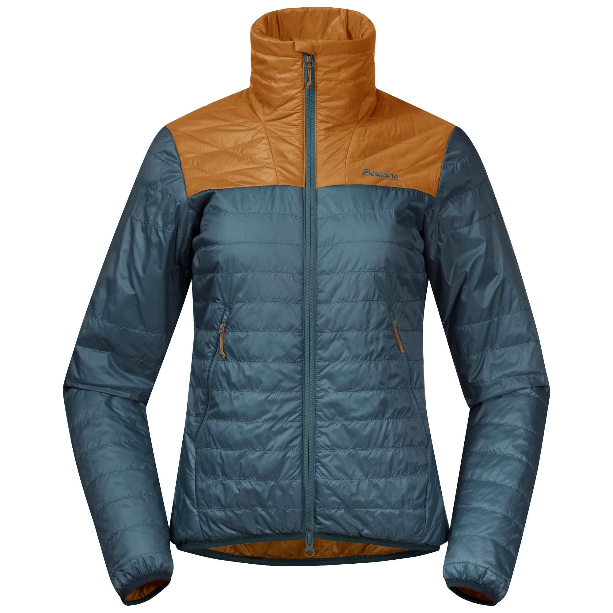 Røros Light Insulated W Jacket