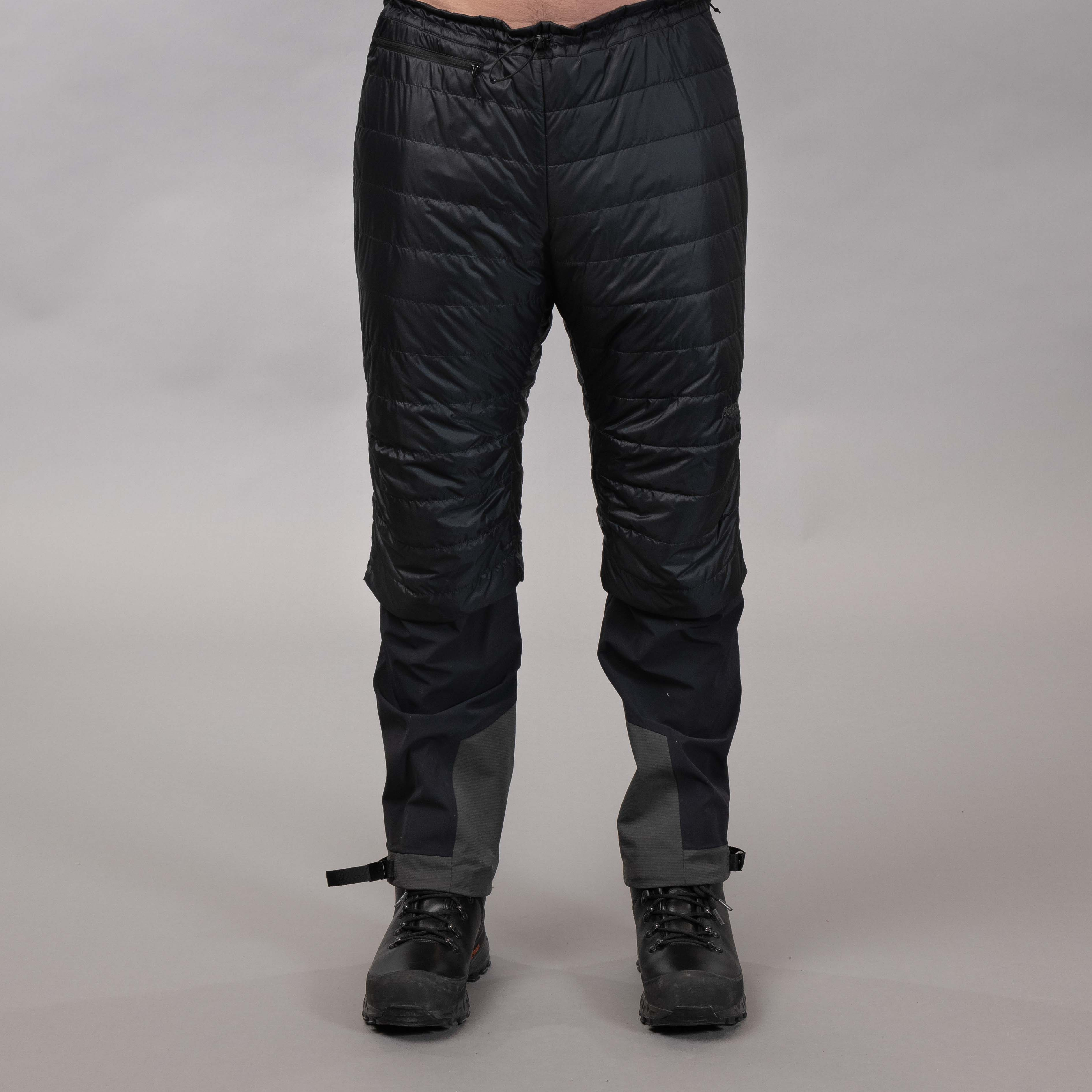 Røros Insulated 3/4 Pants